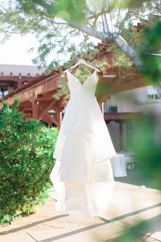 Four Seasons Scottsdale Brunch Wedding: Alex & Charles- Konsider It Done- AZ Arizona Wedding & Event Planner, Designer, Coordinator Planning in Scottsdale, Phoenix, Paradise Valley, Tempe, Gilbert, Mesa, Chandler, Tucson, Sedona, Destination, California, Texas, Mexico, Seattle, Lake Tahoe