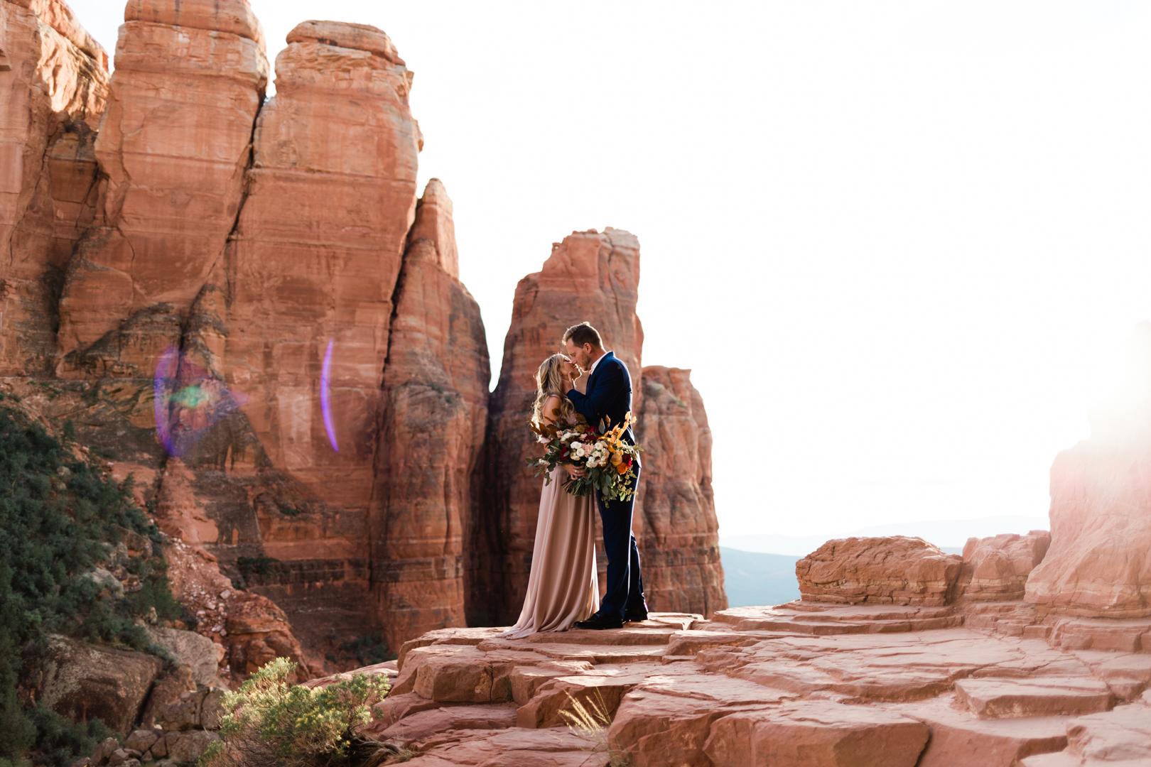 "A Junior High ""Romance"" Love Story: Katie & Jason- Konsider It Done- AZ Arizona Wedding & Event Planner, Designer, Coordinator Planning in Scottsdale, Phoenix, Paradise Valley, Tempe, Gilbert, Mesa, Chandler, Tucson, Sedona, Destination, California, Texas, Mexico, Seattle, Lake Tahoe"