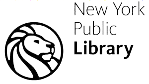 NYPL_logo1_black_pos-EXPORTED.png