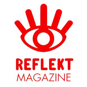 ReflektMagazine_logo.jpg