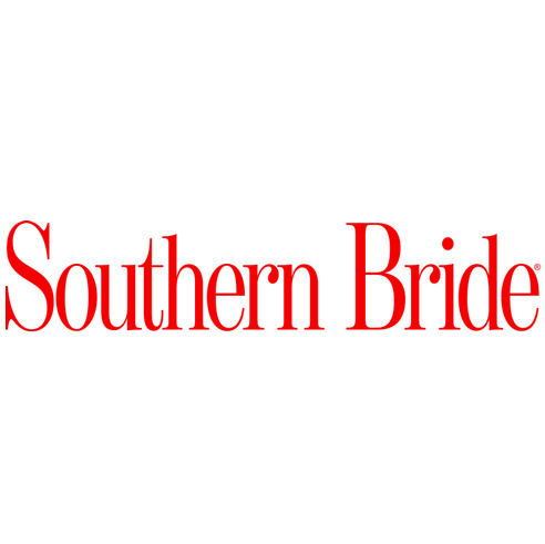 SouthernBrid_logo.jpg