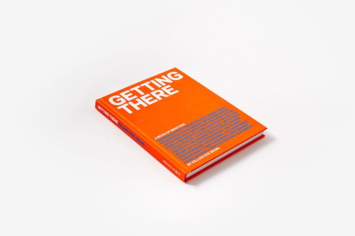Book02_02.jpg