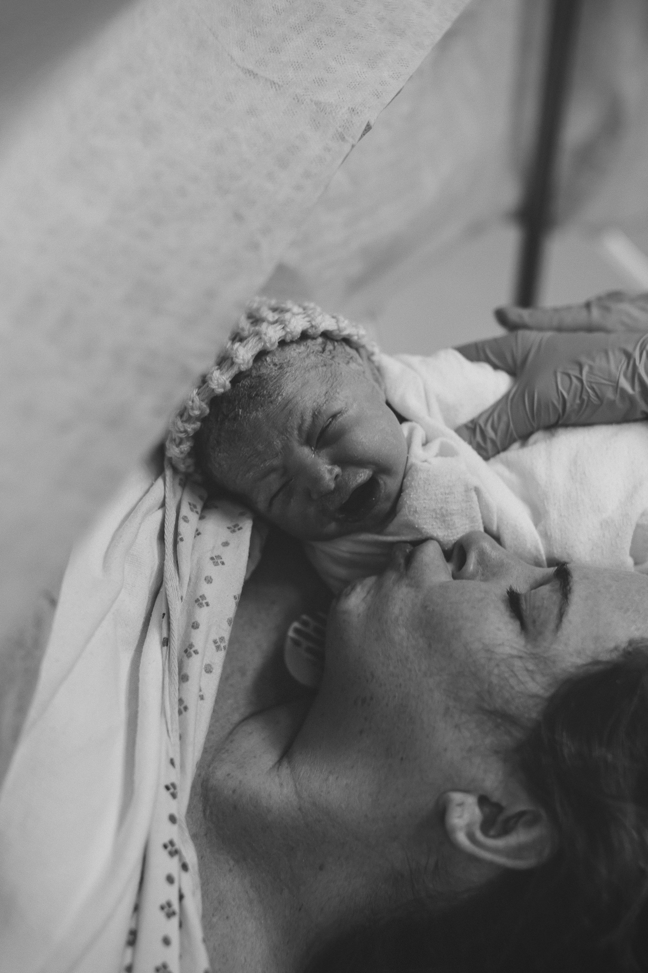 Harper-Birth-34.jpg