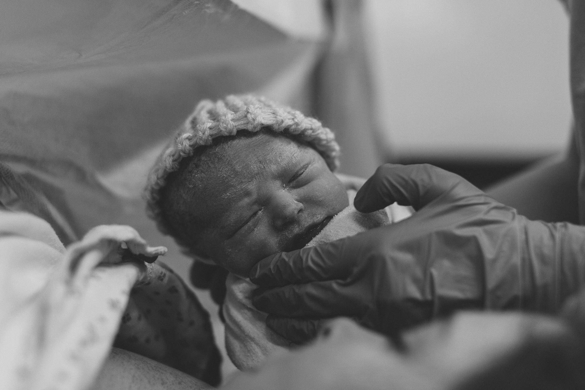 Harper-Birth-35.jpg