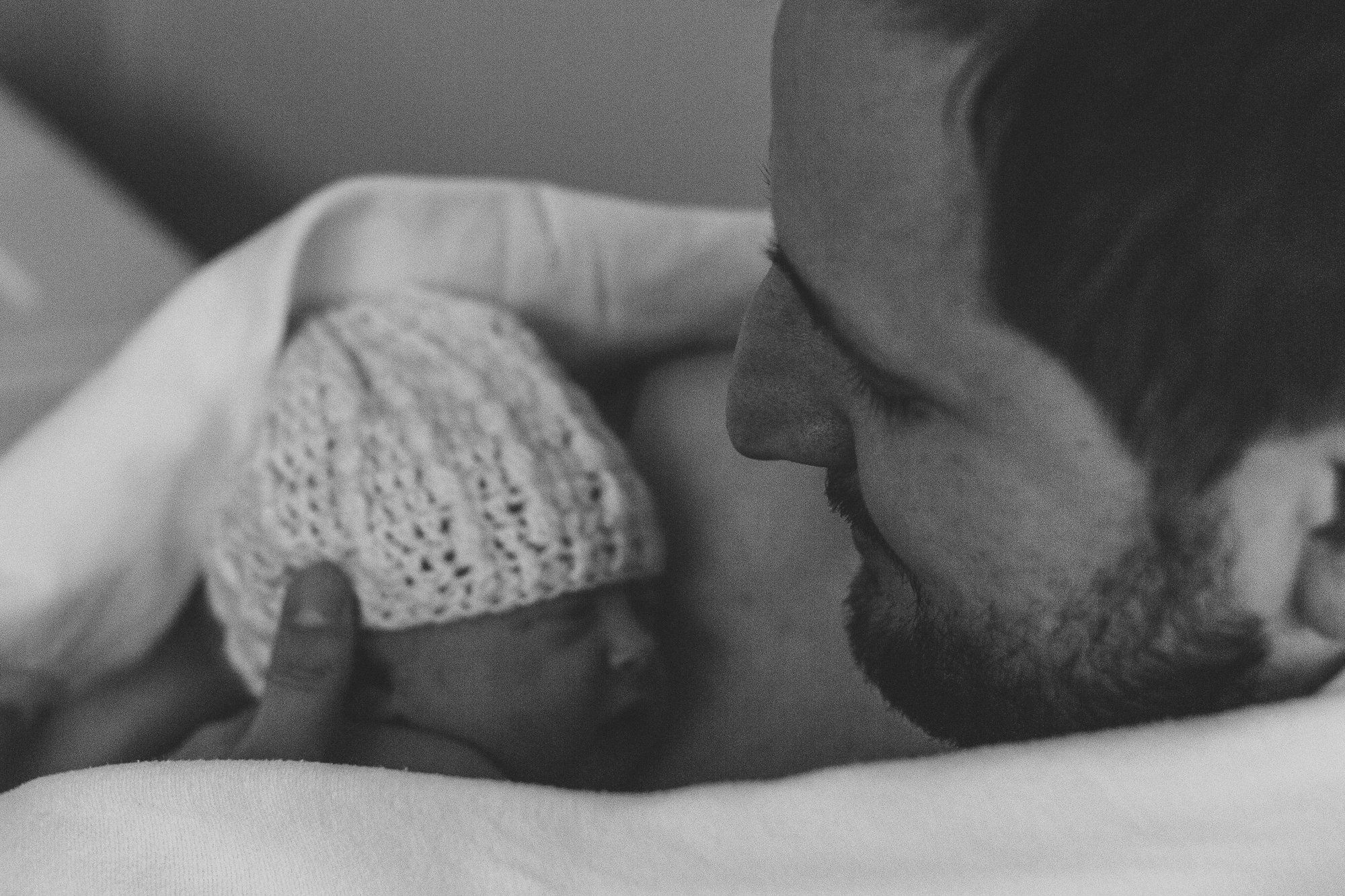 Harper-Birth-45.jpg