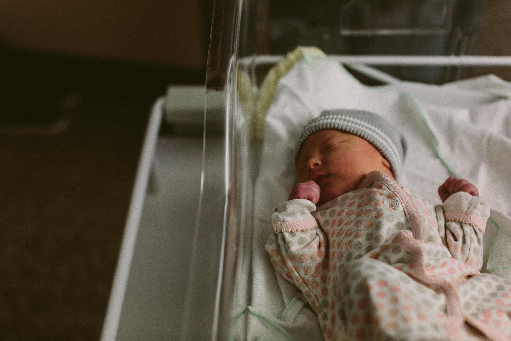 Harper-Birth-59.jpg