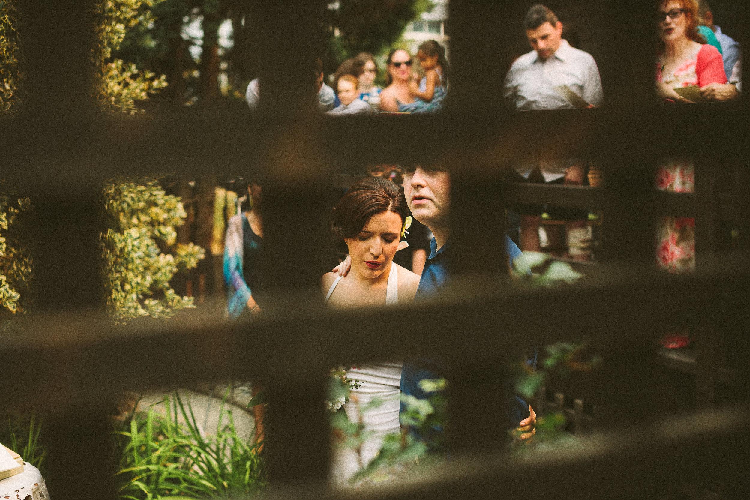 Danielle Buckle Favorites-0038.jpg