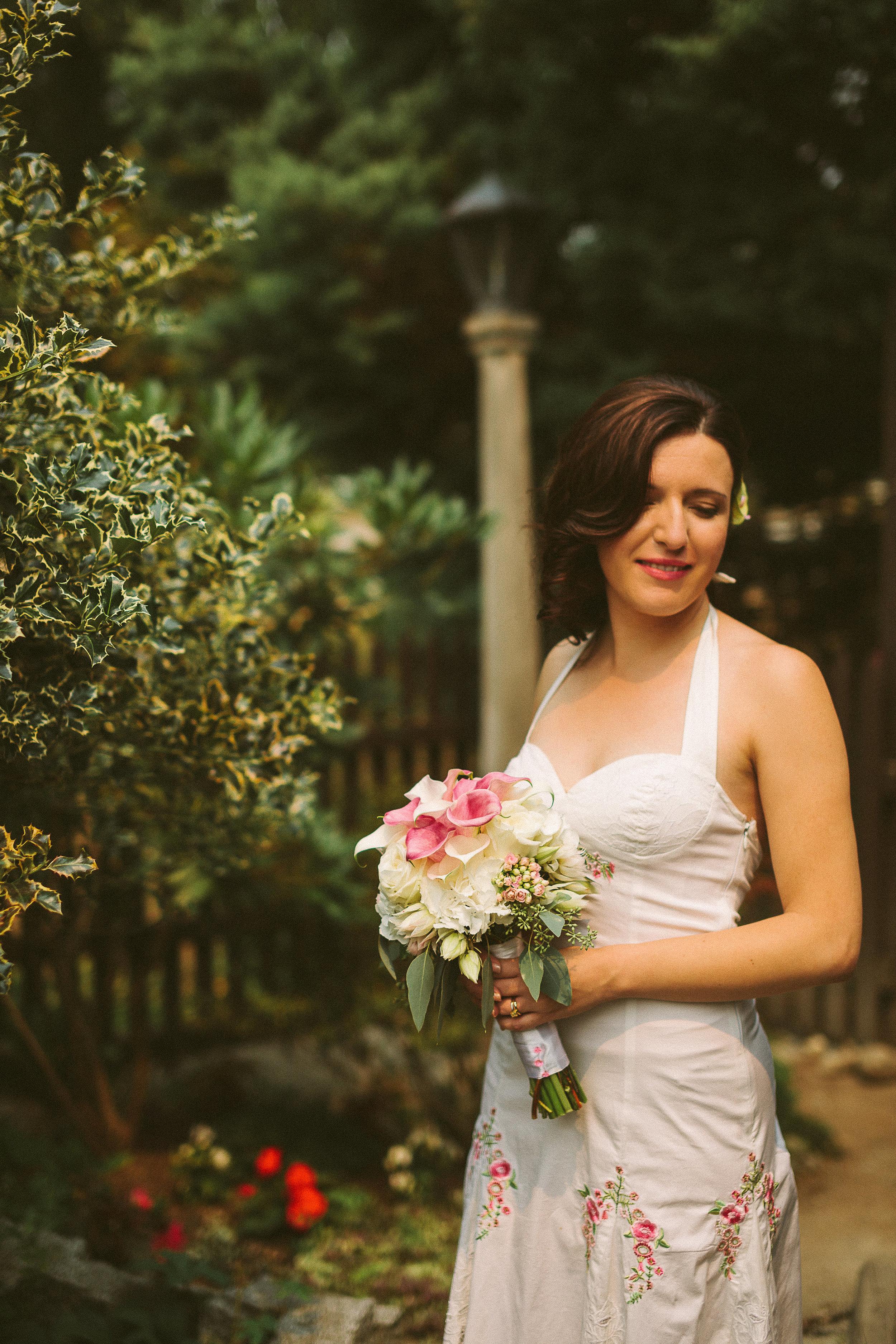 Danielle Buckle Favorites-0060.jpg