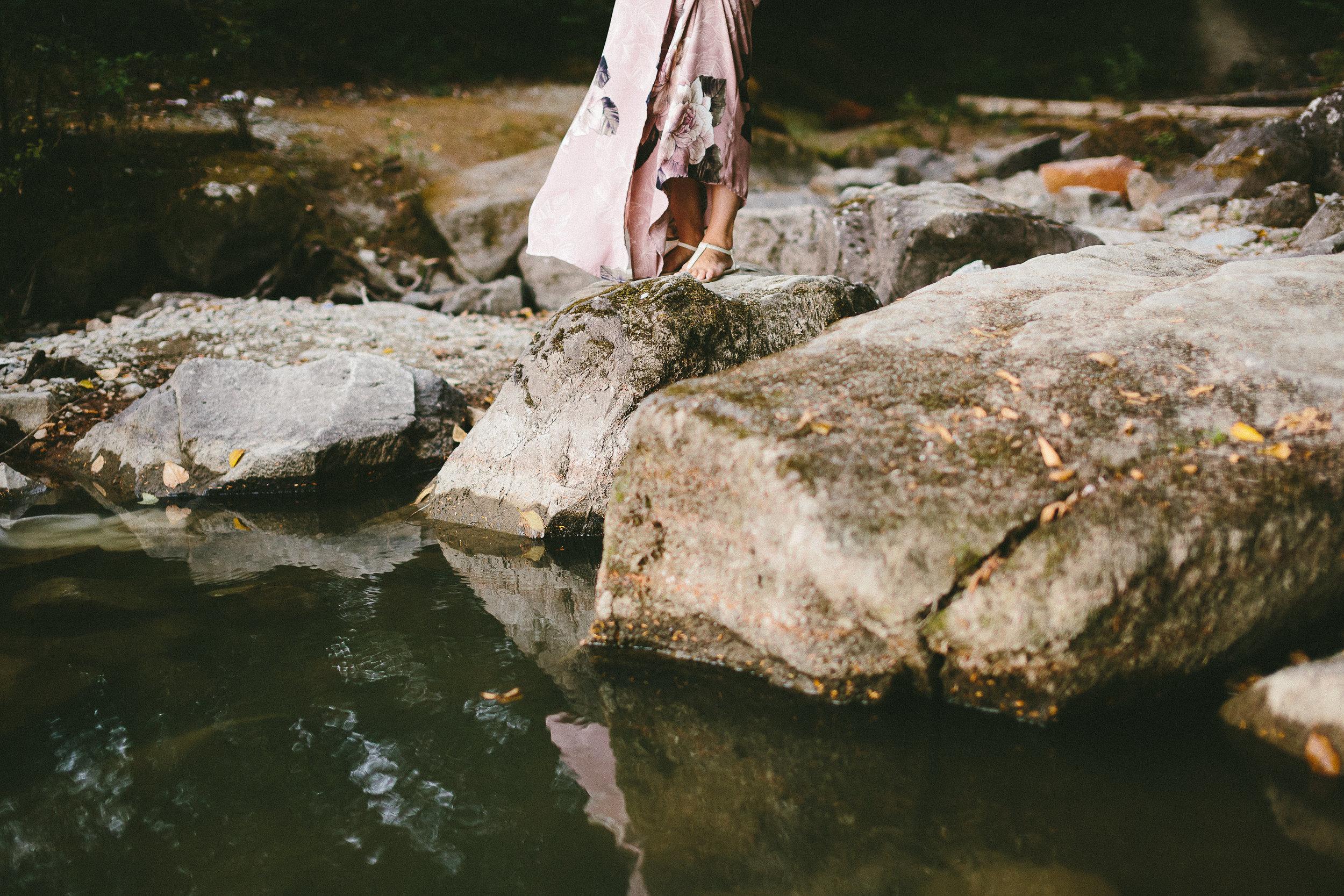 Danielle Buckle Favorites-0007.jpg