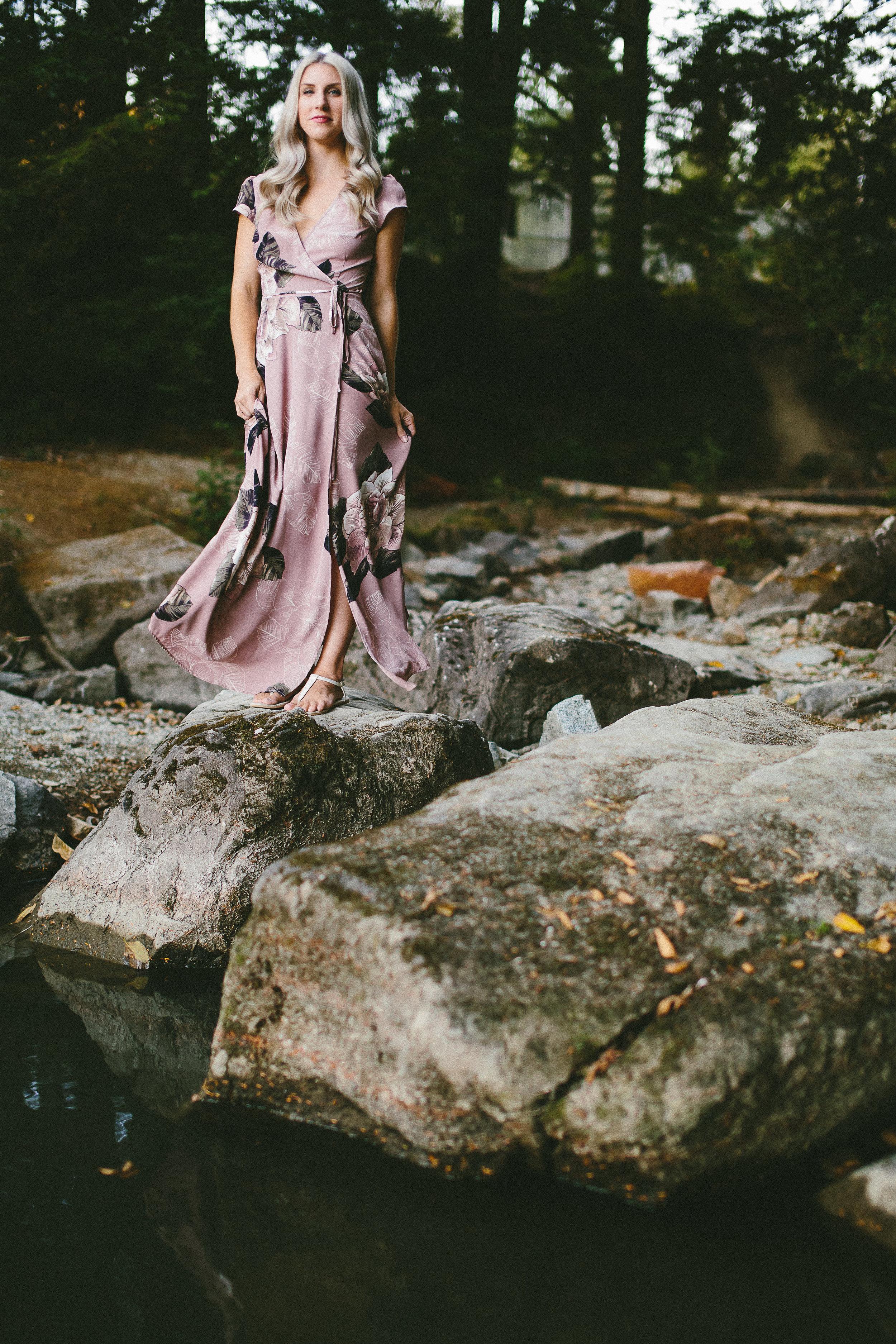 Danielle Buckle Favorites-0008.jpg