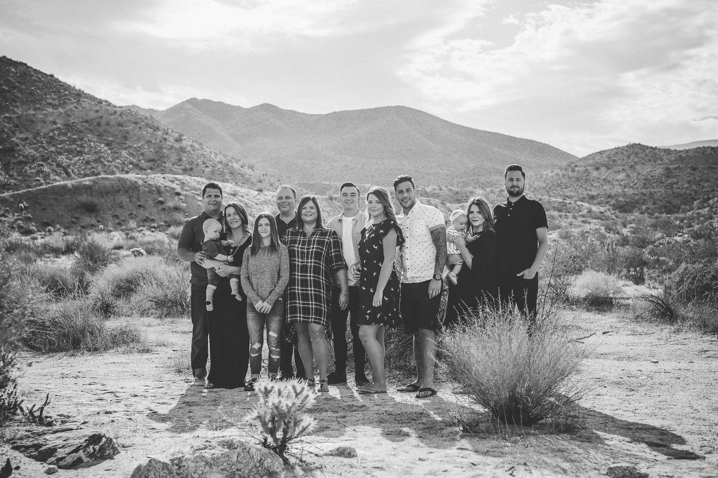 Ramsey Family-171.jpg