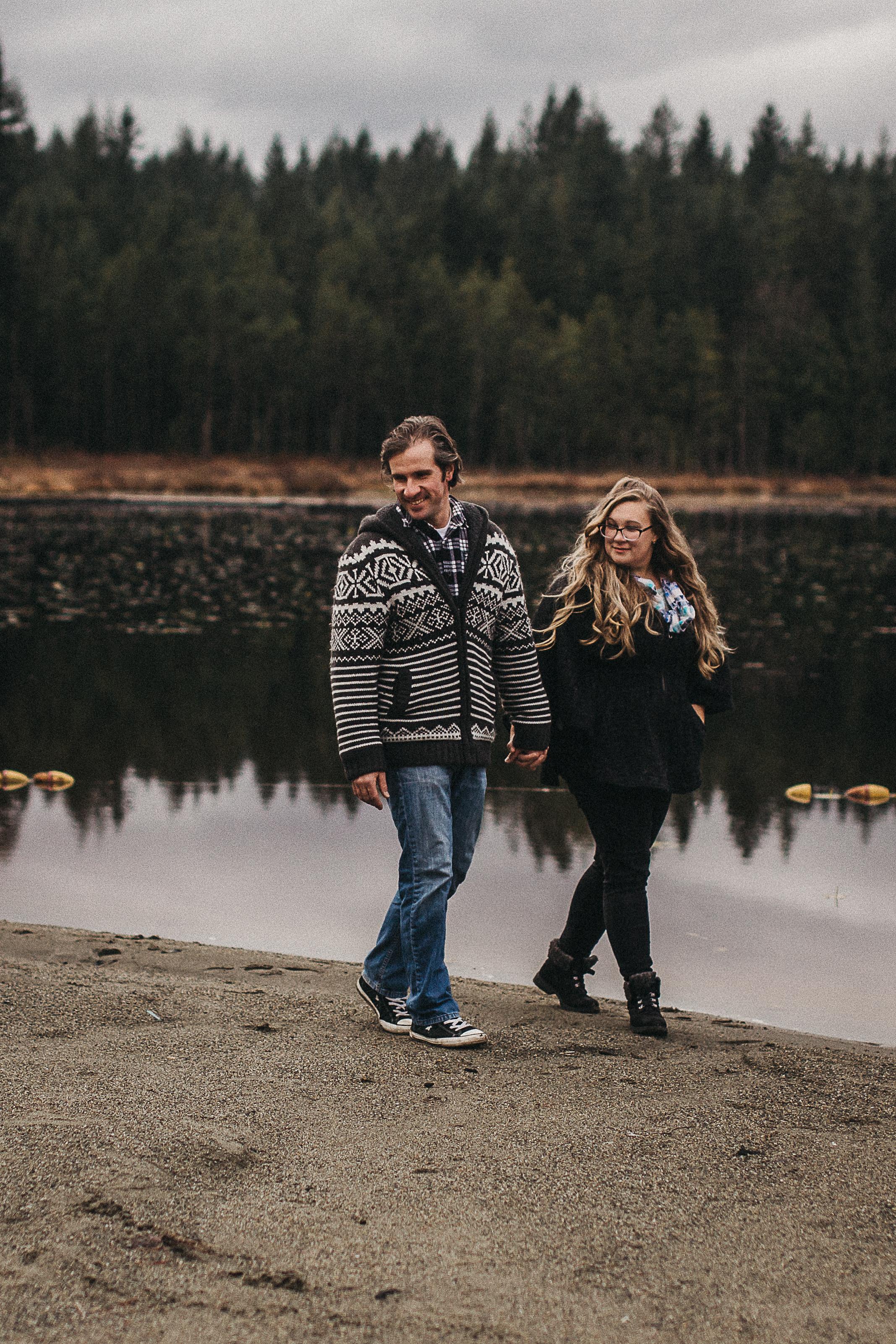 Lisa & Shaun-38.jpg