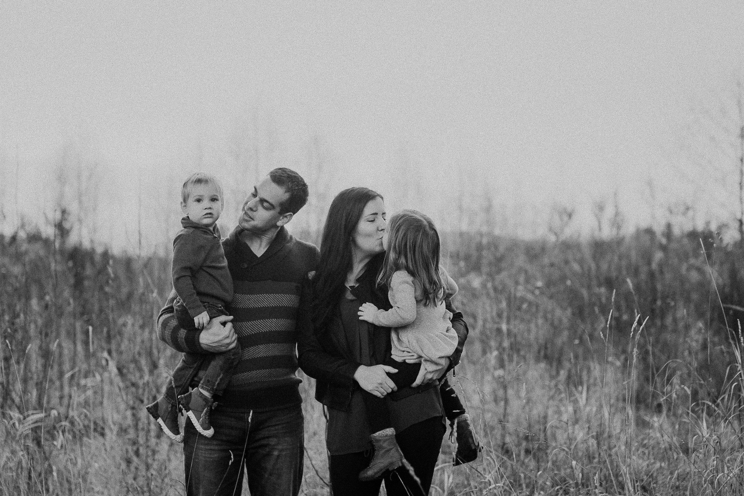 Bodner Family-12.jpg