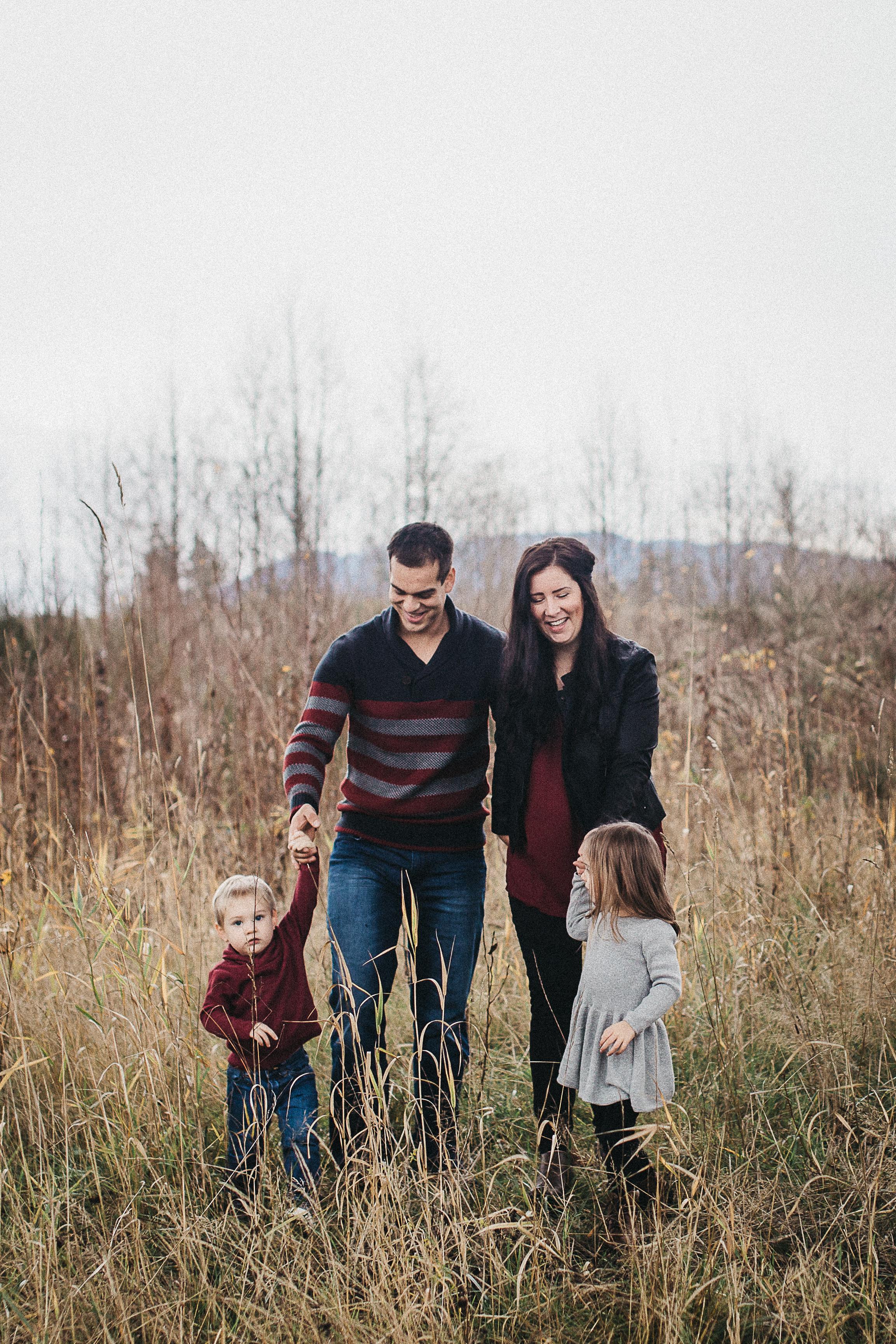 Bodner Family-19.jpg