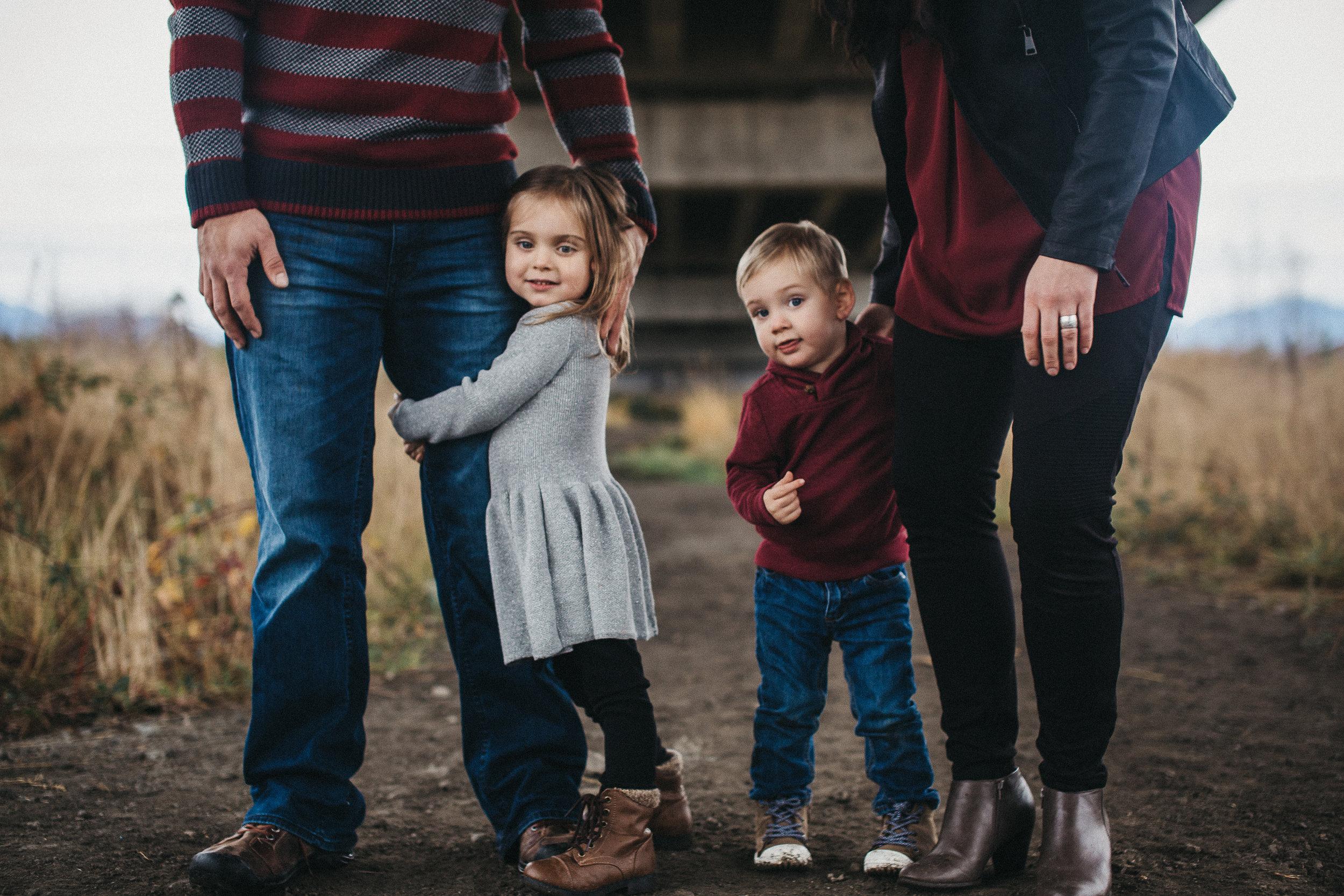 Bodner Family-30.jpg