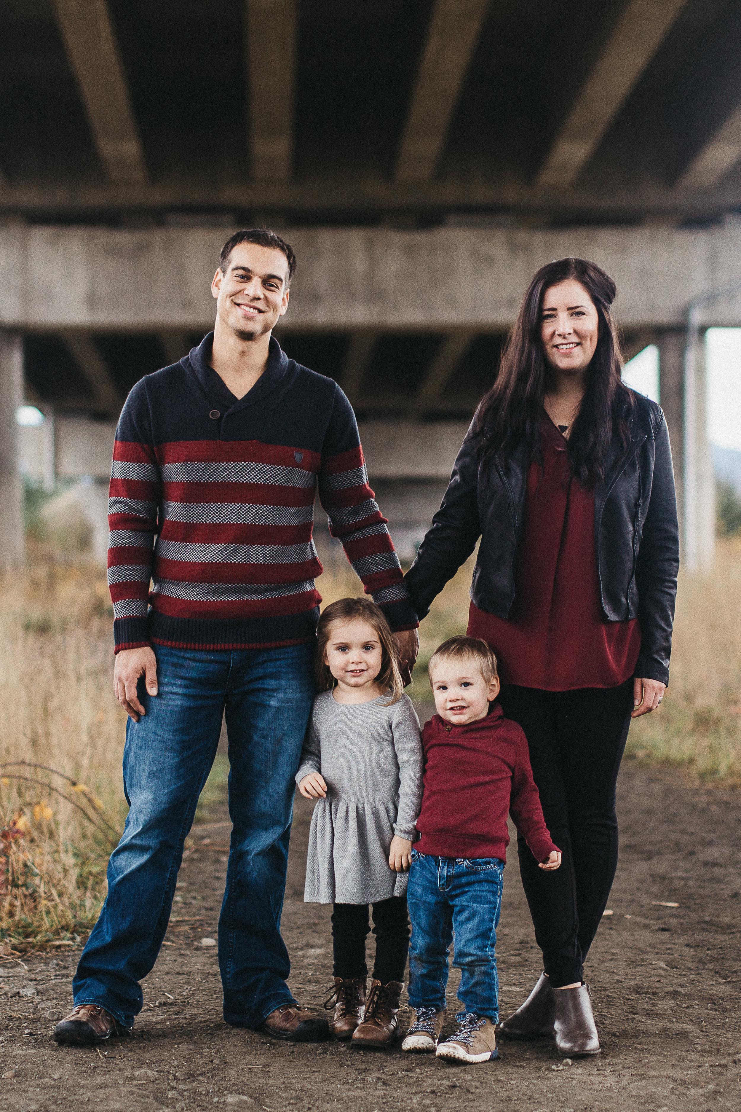 Bodner Family-39.jpg