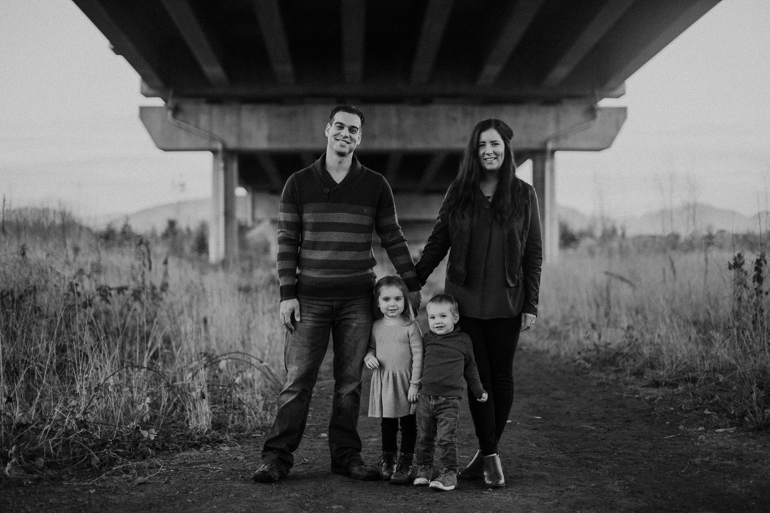 Bodner Family-40.jpg