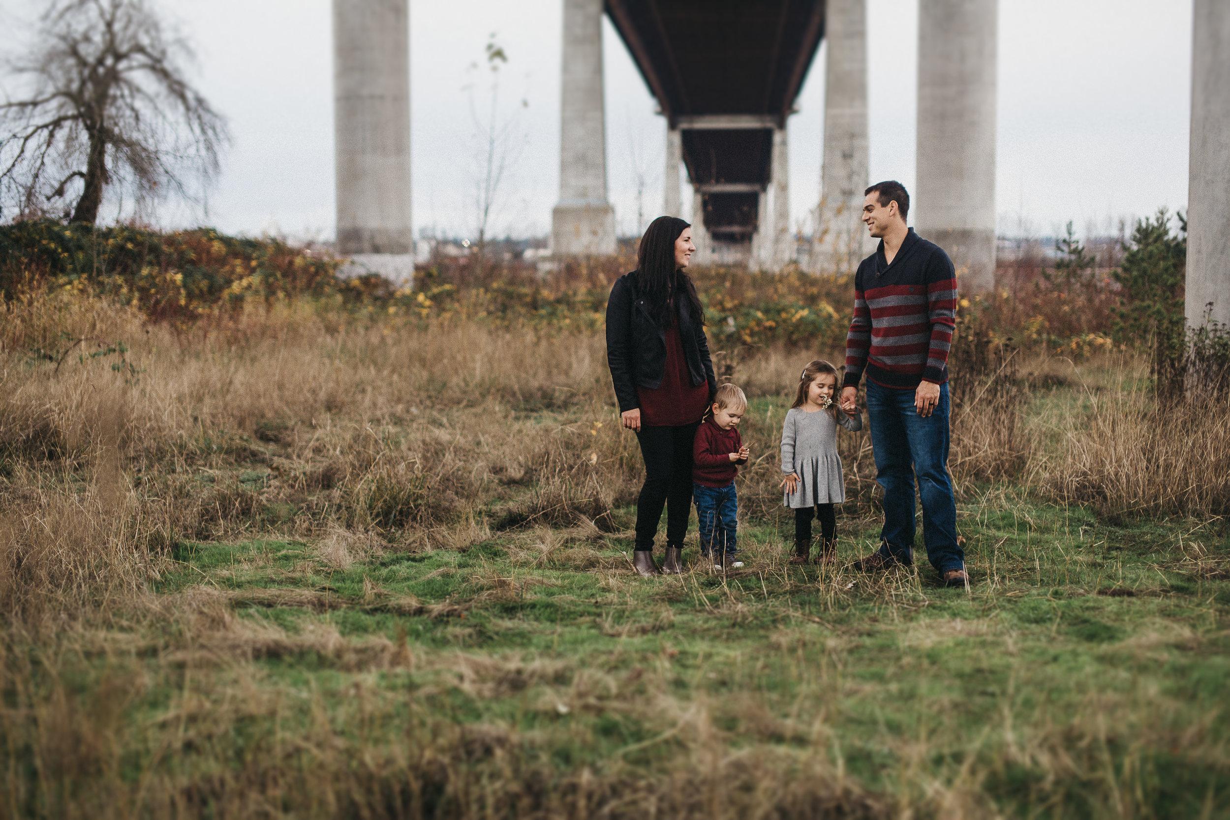 Bodner Family-79.jpg