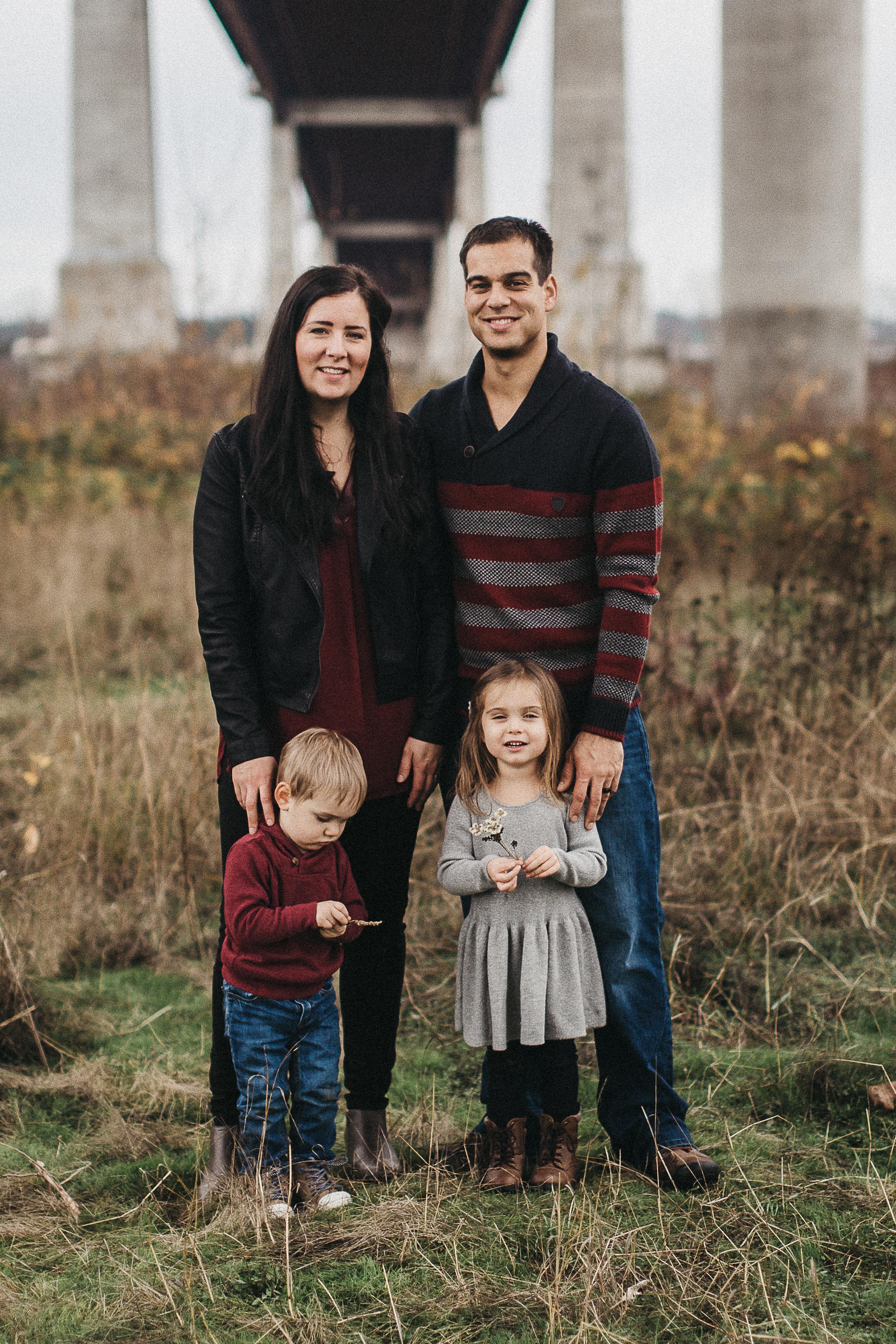 Bodner Family-80.jpg