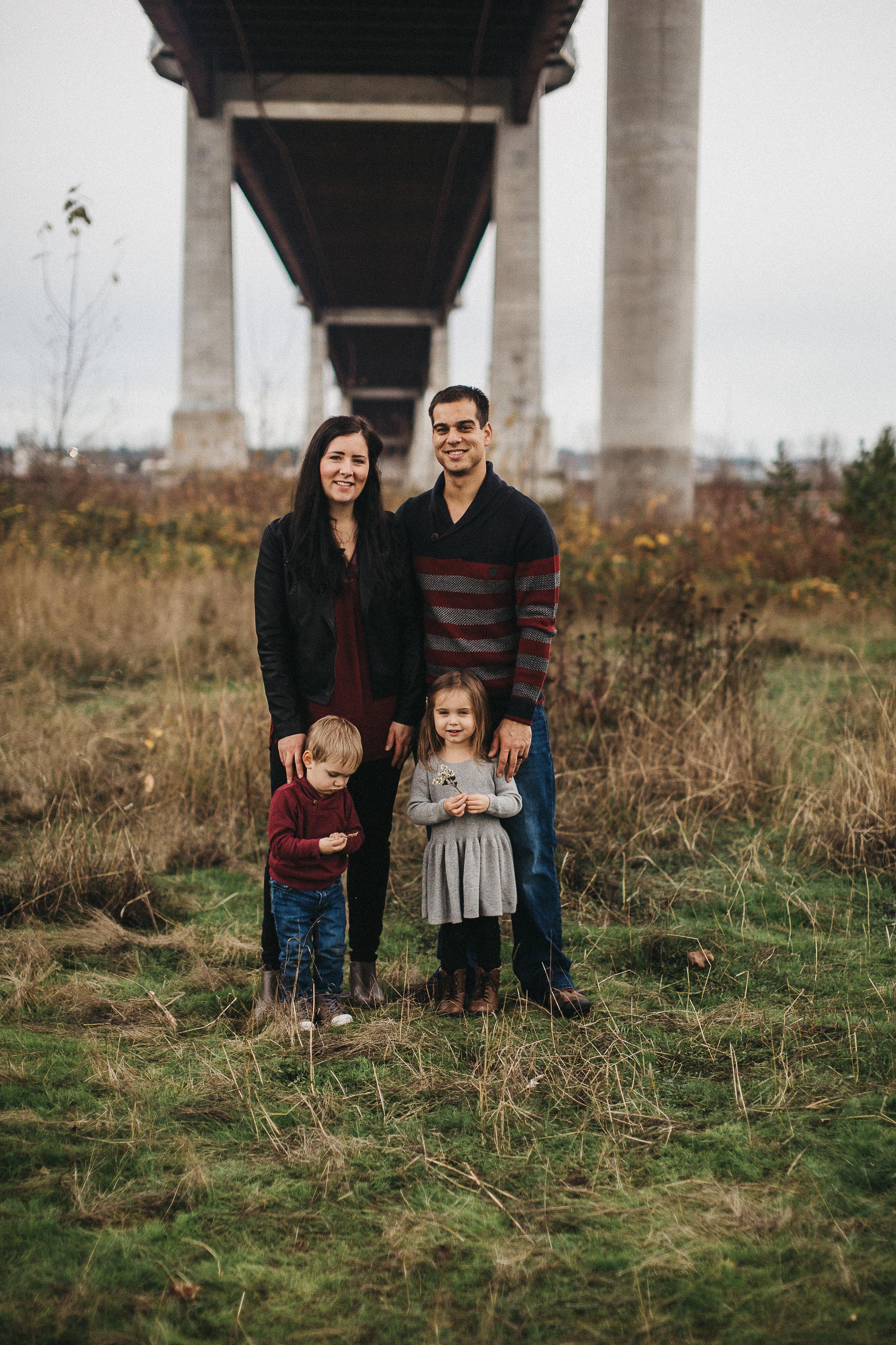 Bodner Family-82.jpg