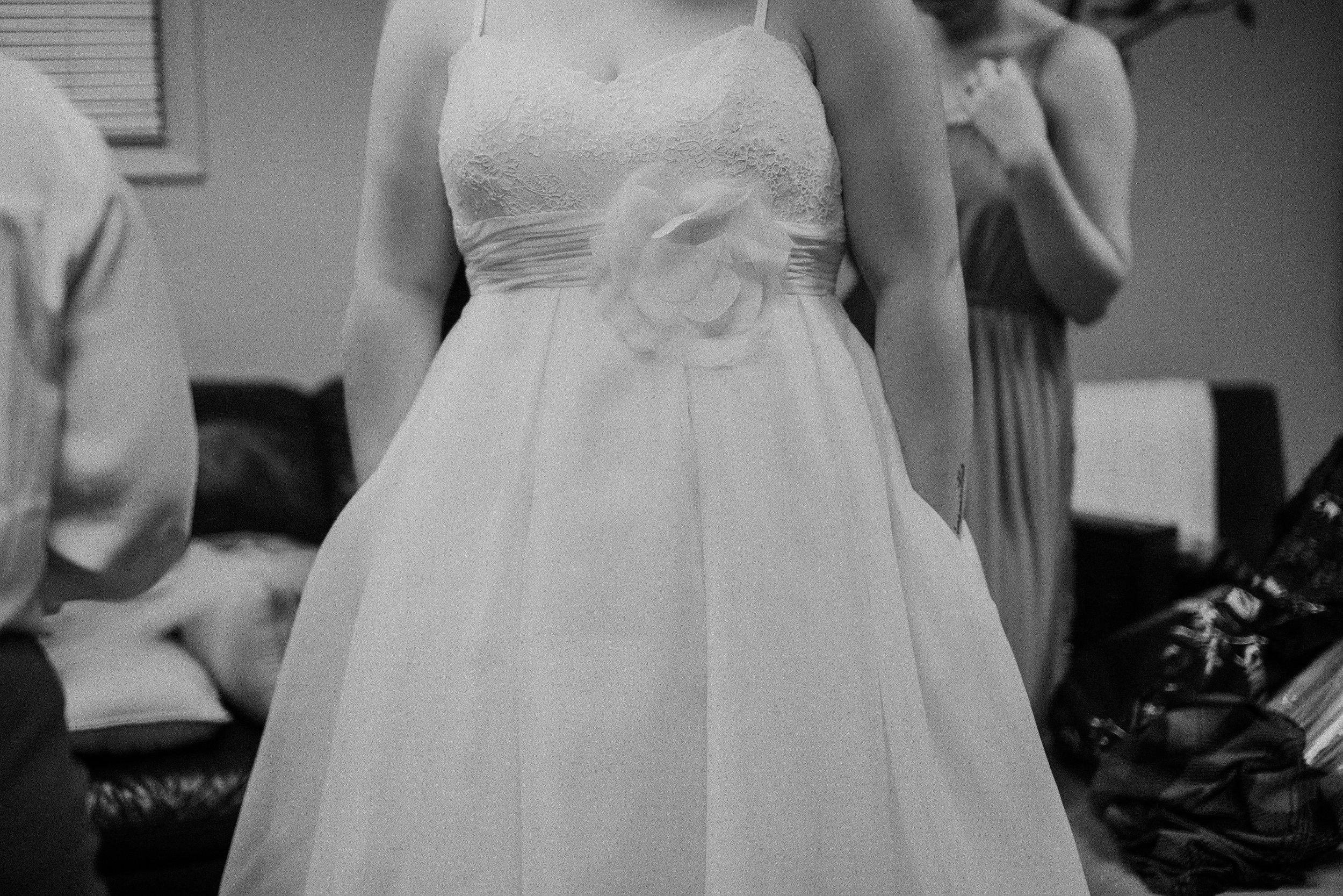 R&R Wedding-183.jpg