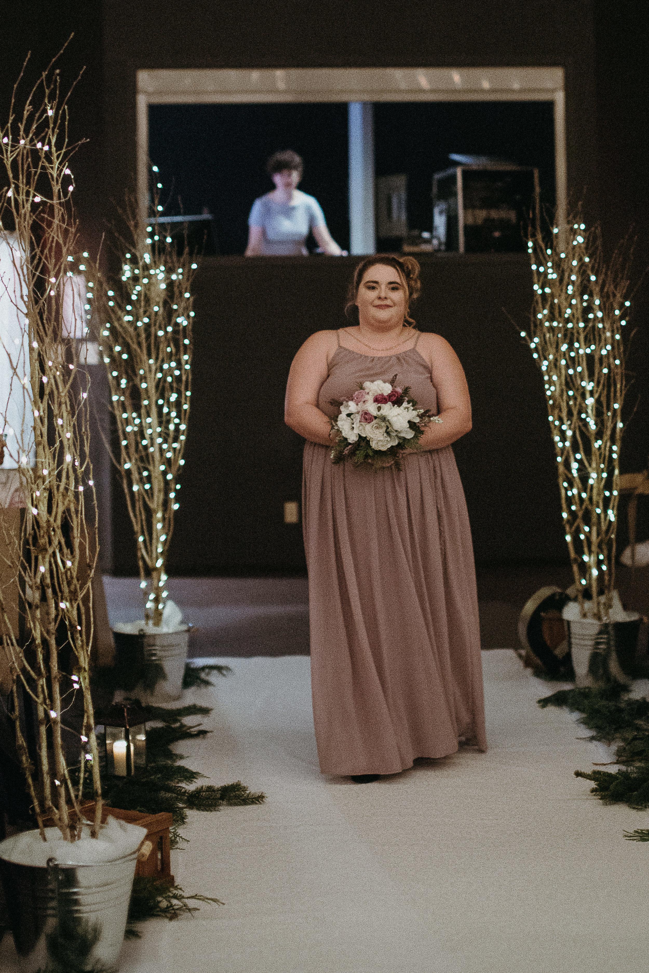 R&R Wedding-230.jpg