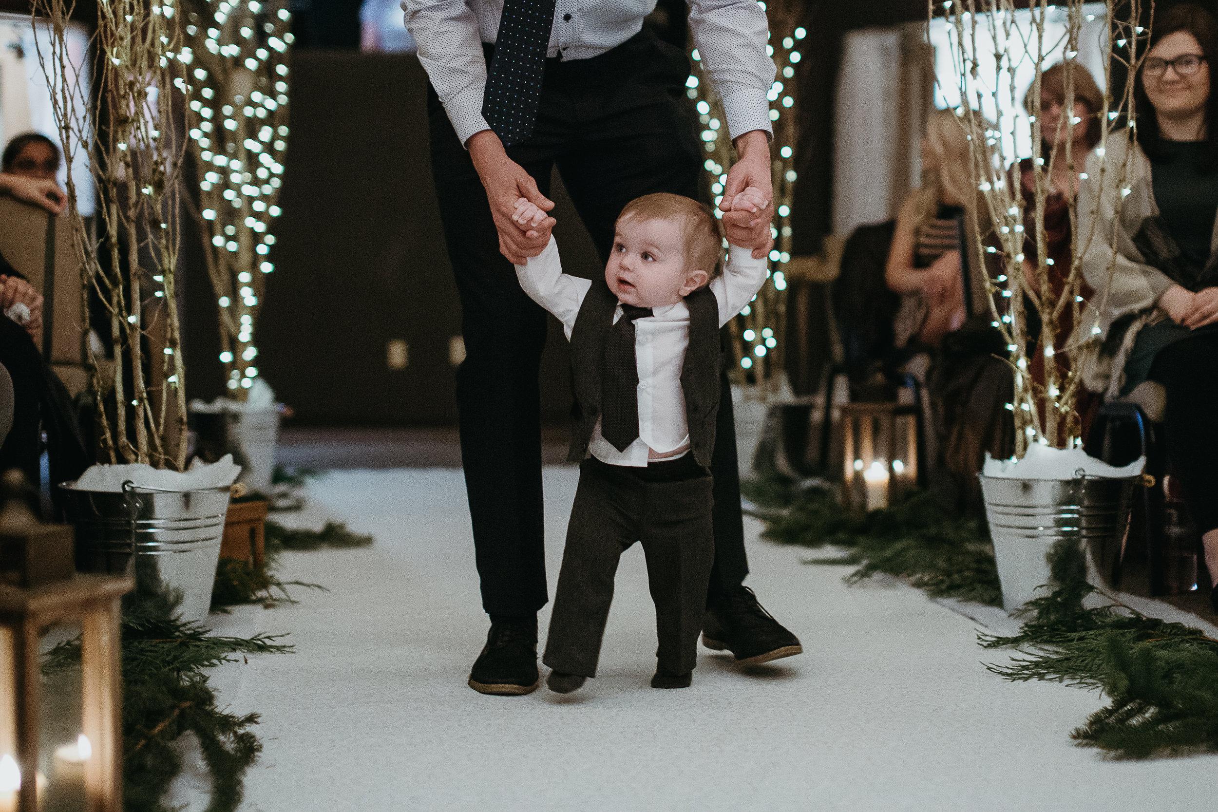 R&R Wedding-242.jpg