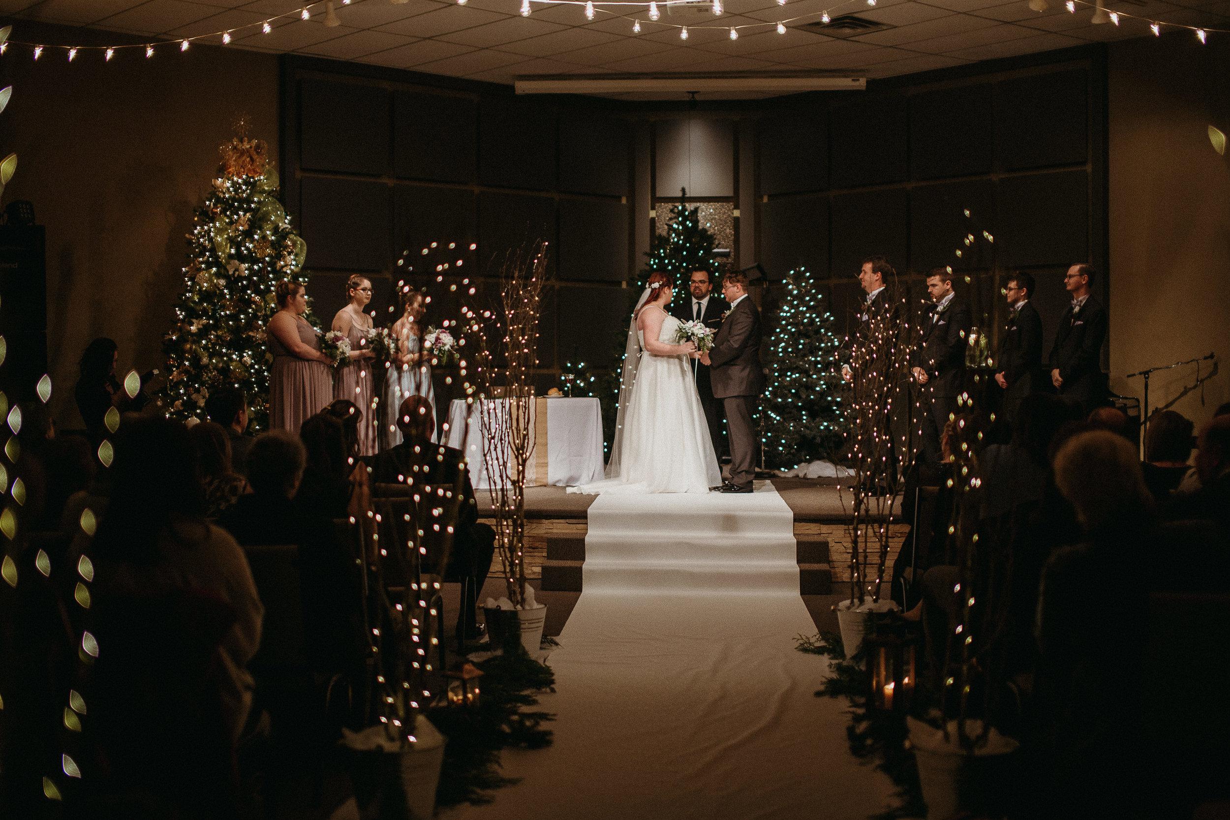 R&R Wedding-334.jpg