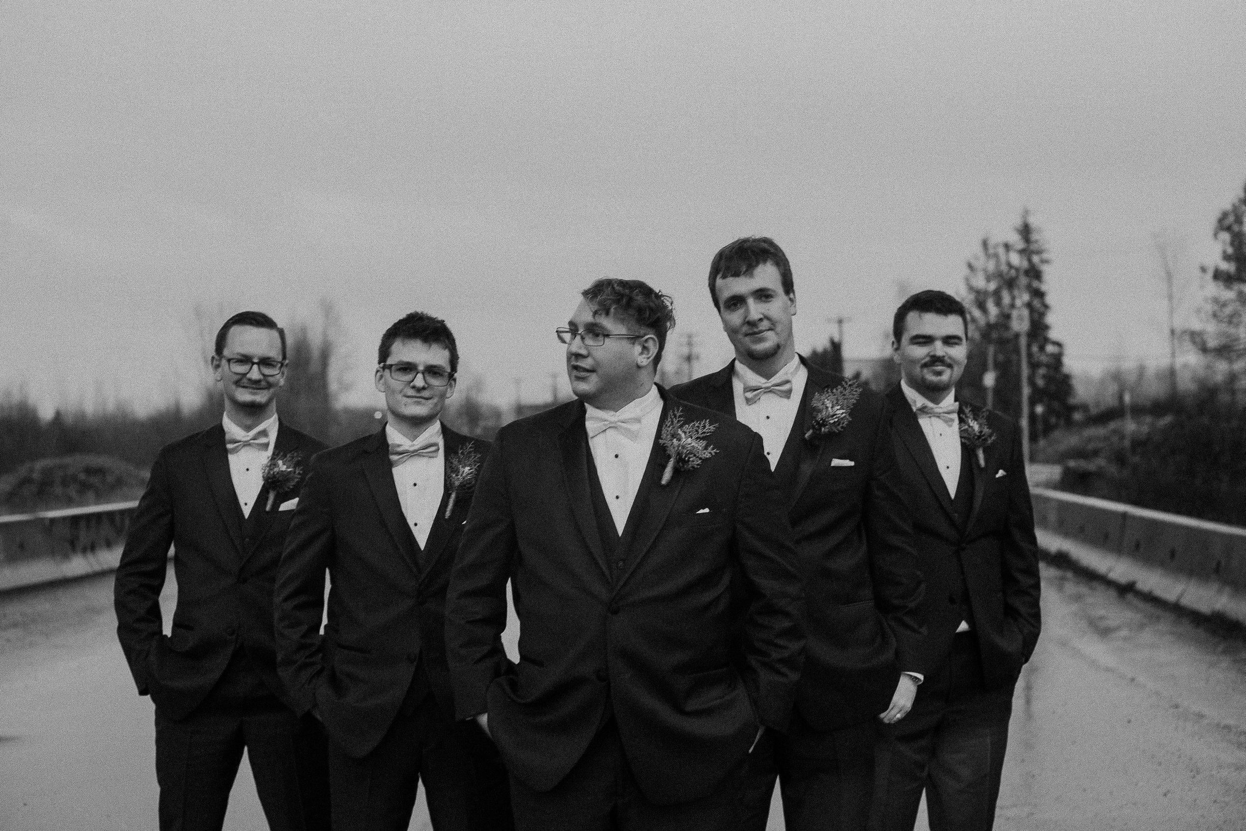 R&R Wedding-55.jpg