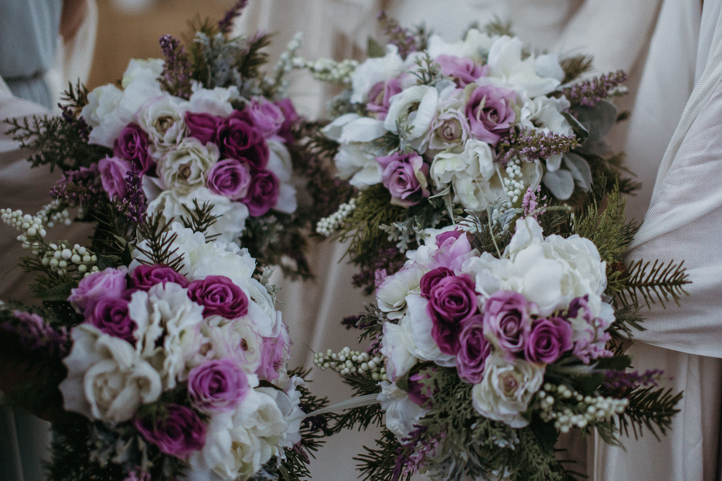 R&R Wedding-493.jpg