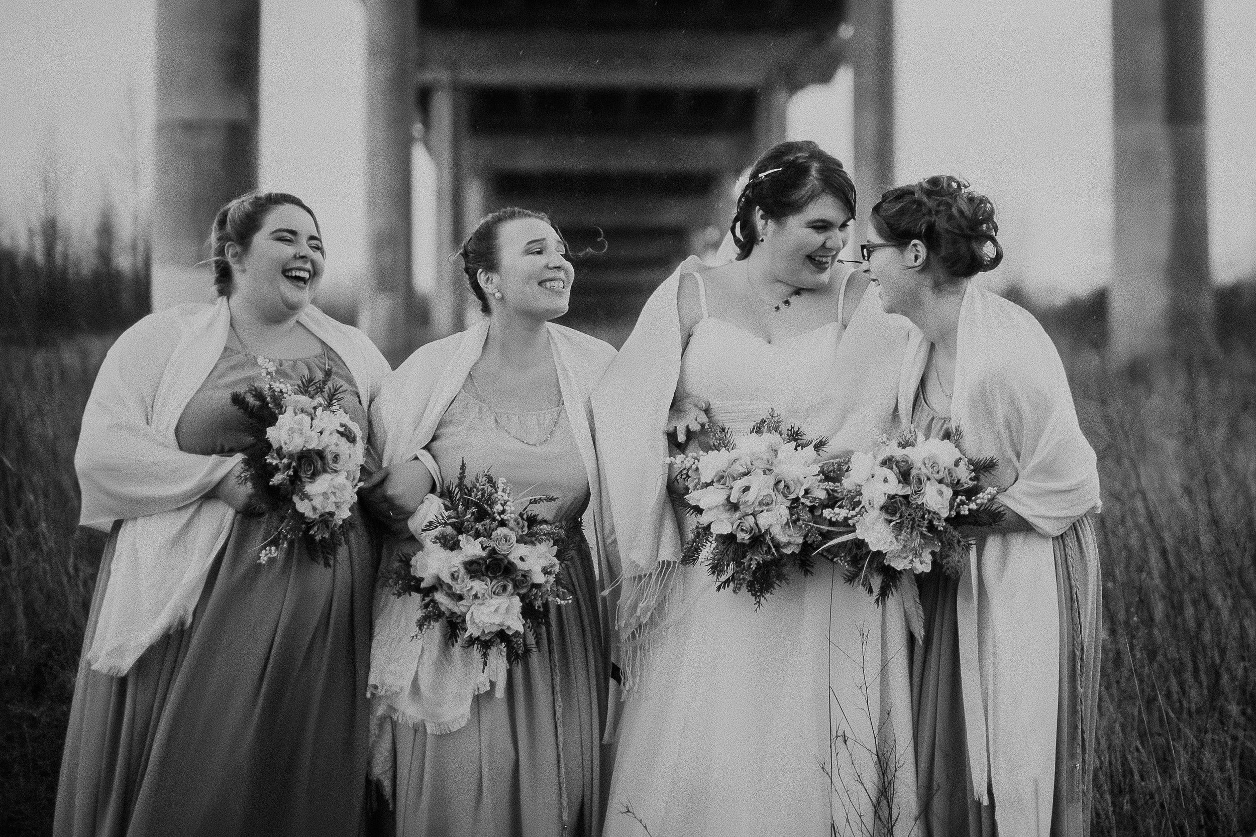 R&R Wedding-501.jpg