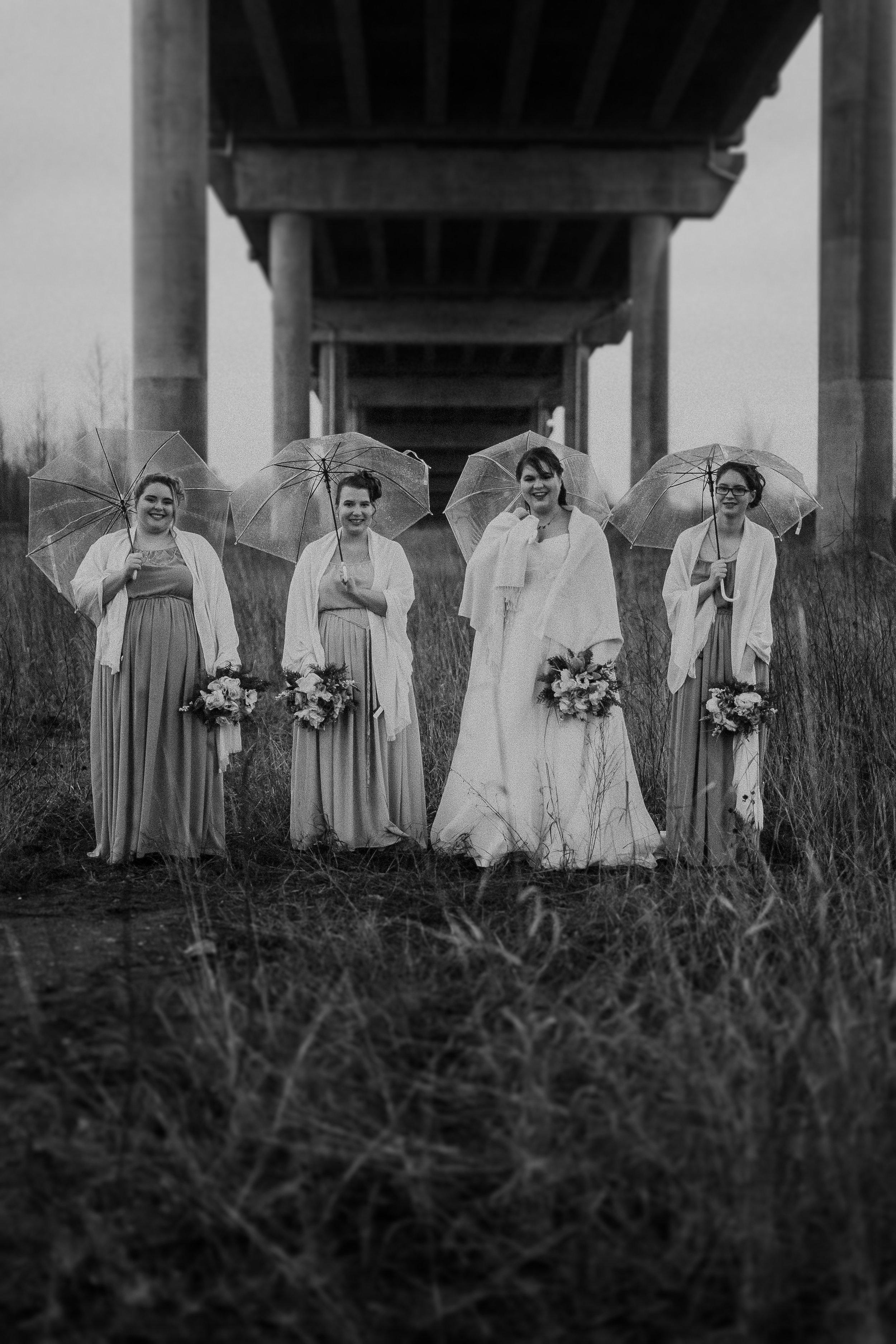 R&R Wedding-492.jpg