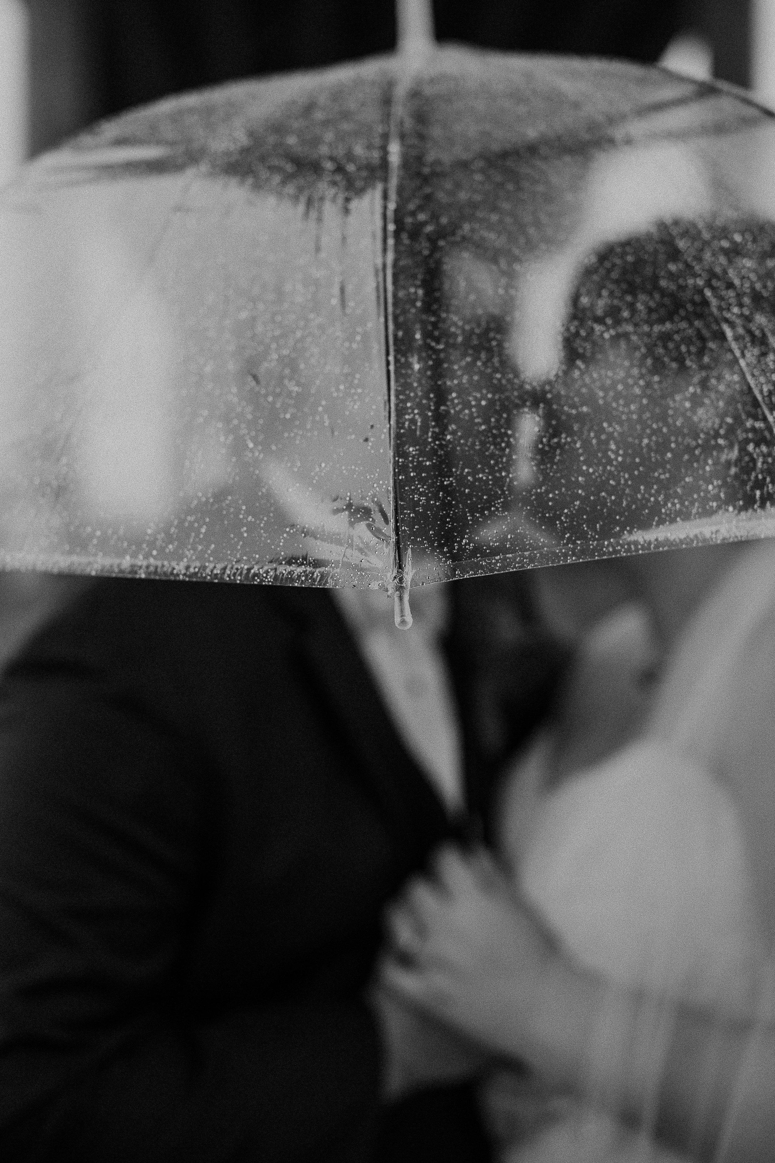 R&R Wedding-41.jpg