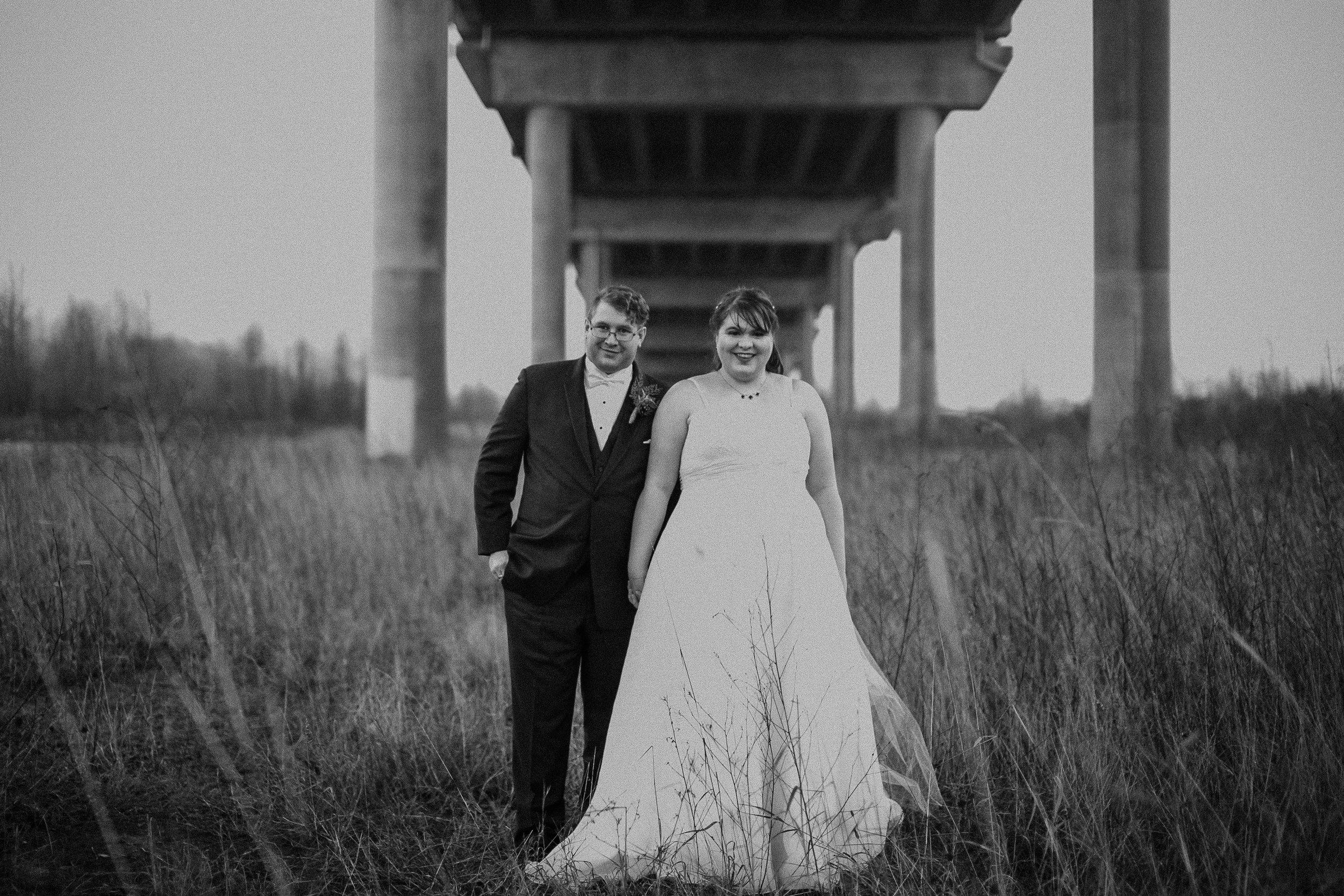 R&R Wedding-416.jpg