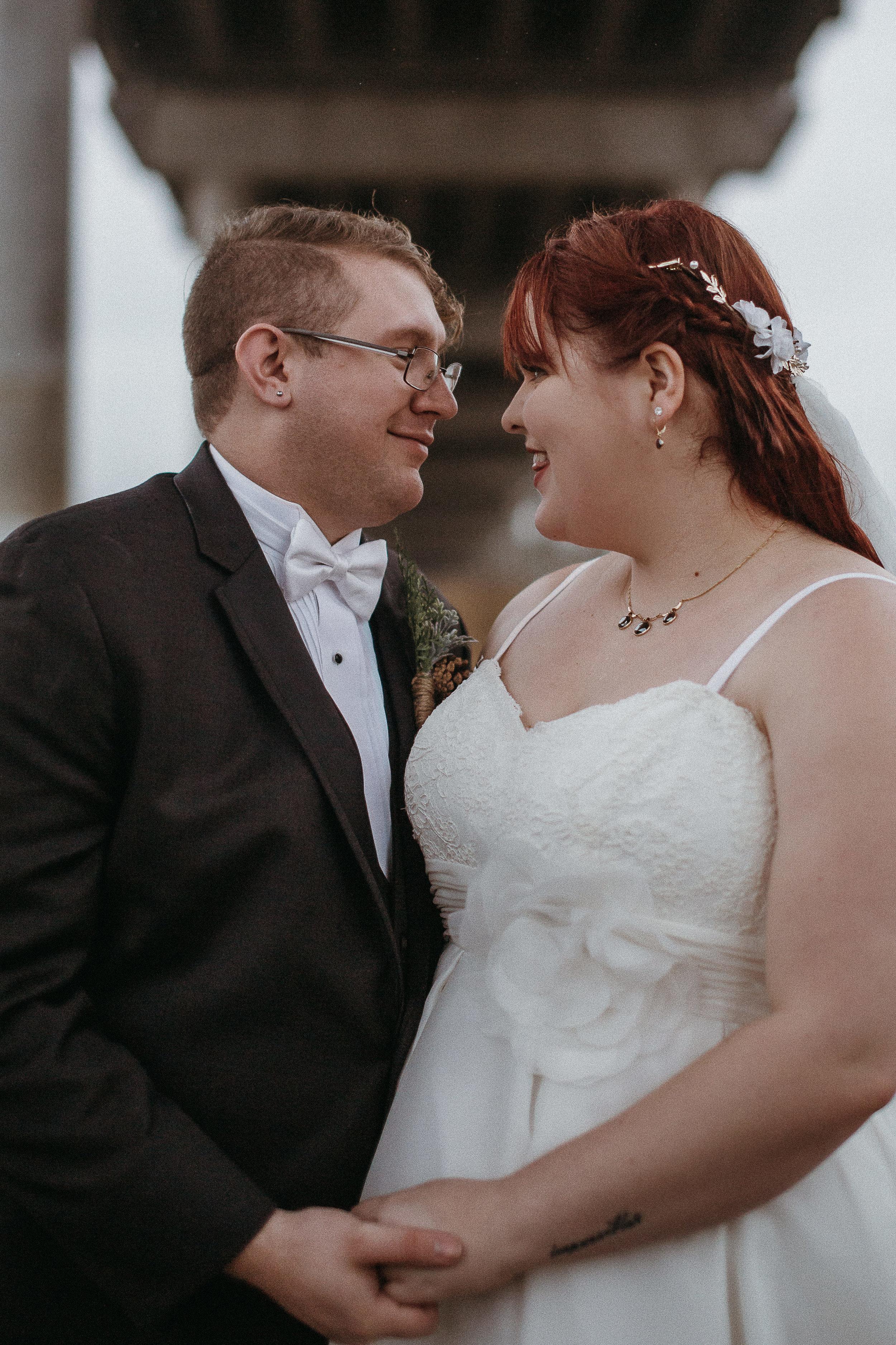 R&R Wedding-419.jpg