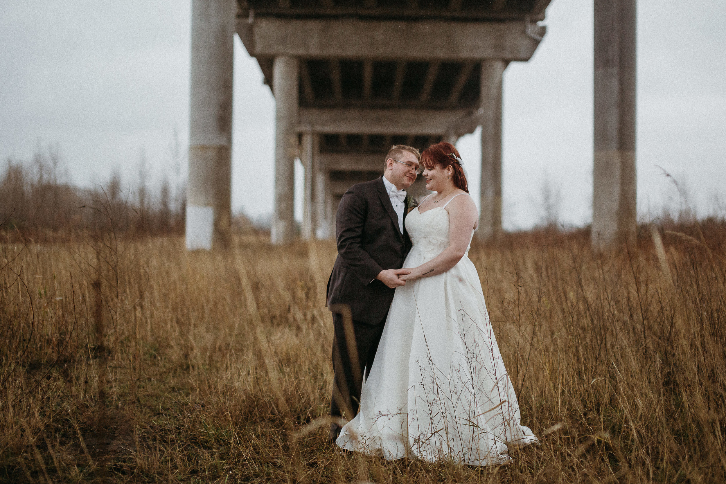 R&R Wedding-422.jpg