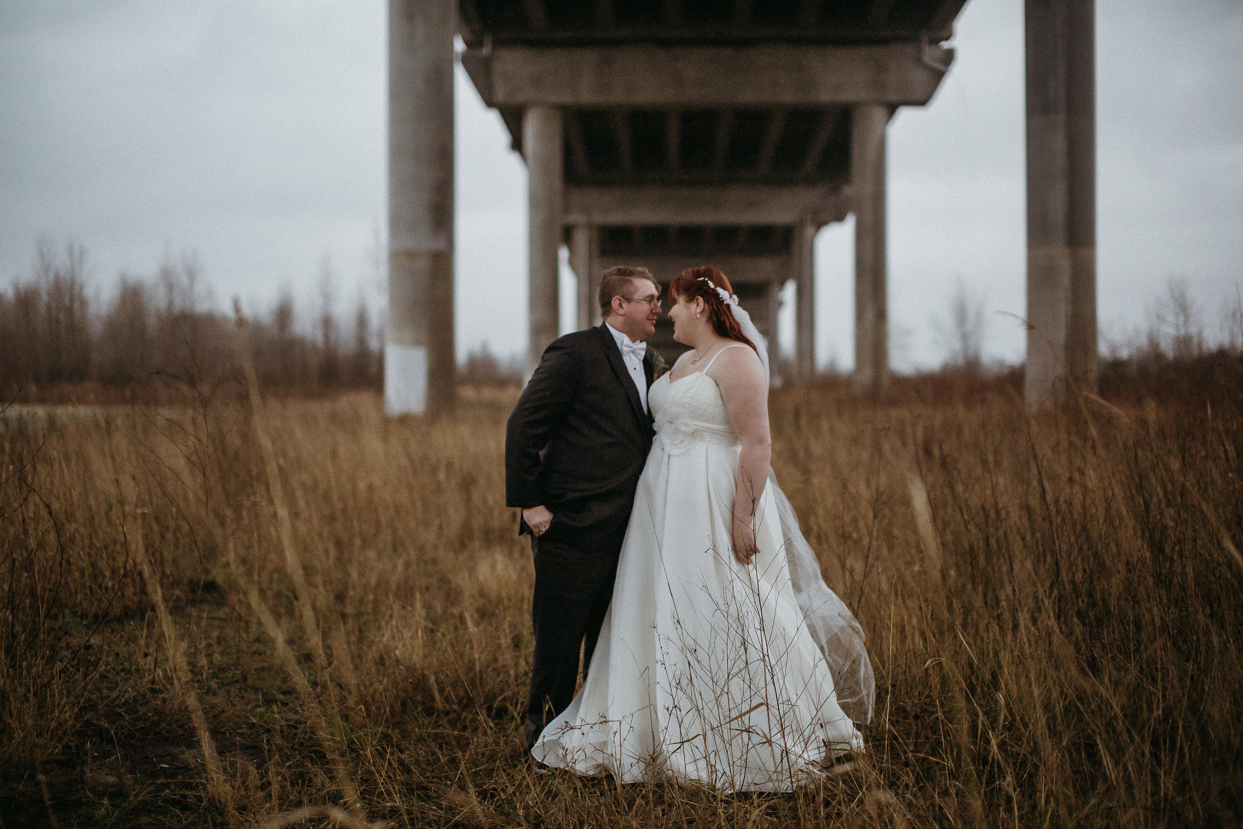 R&R Wedding-417.jpg