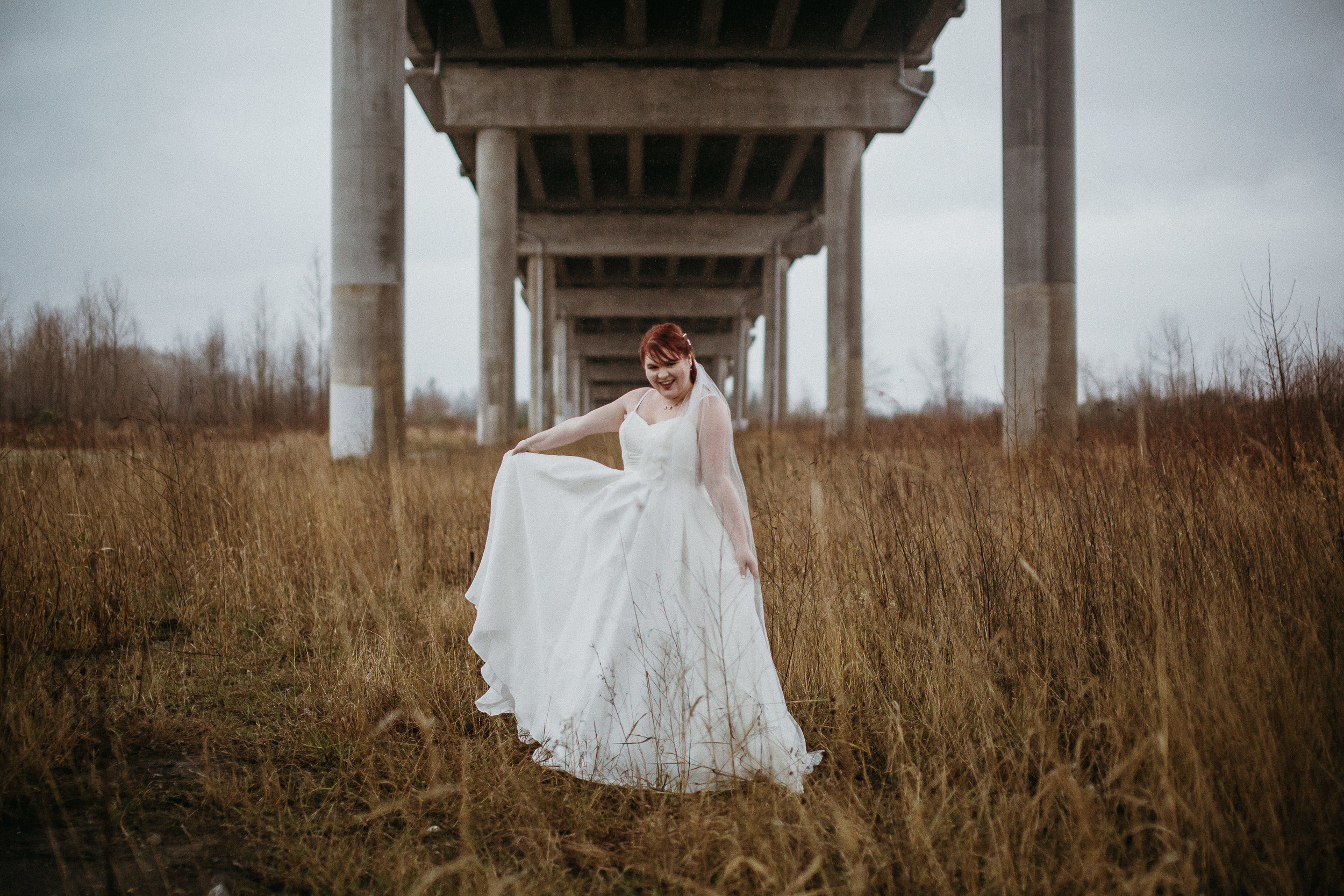 R&R Wedding-432.jpg