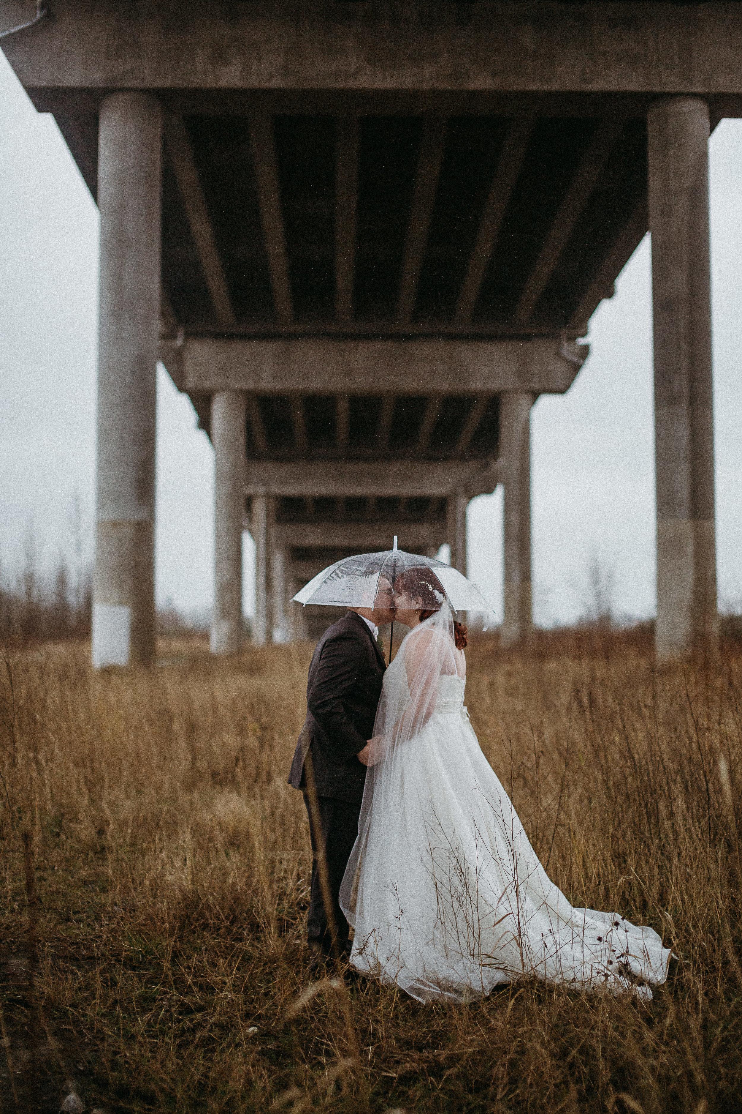 R&R Wedding-444.jpg