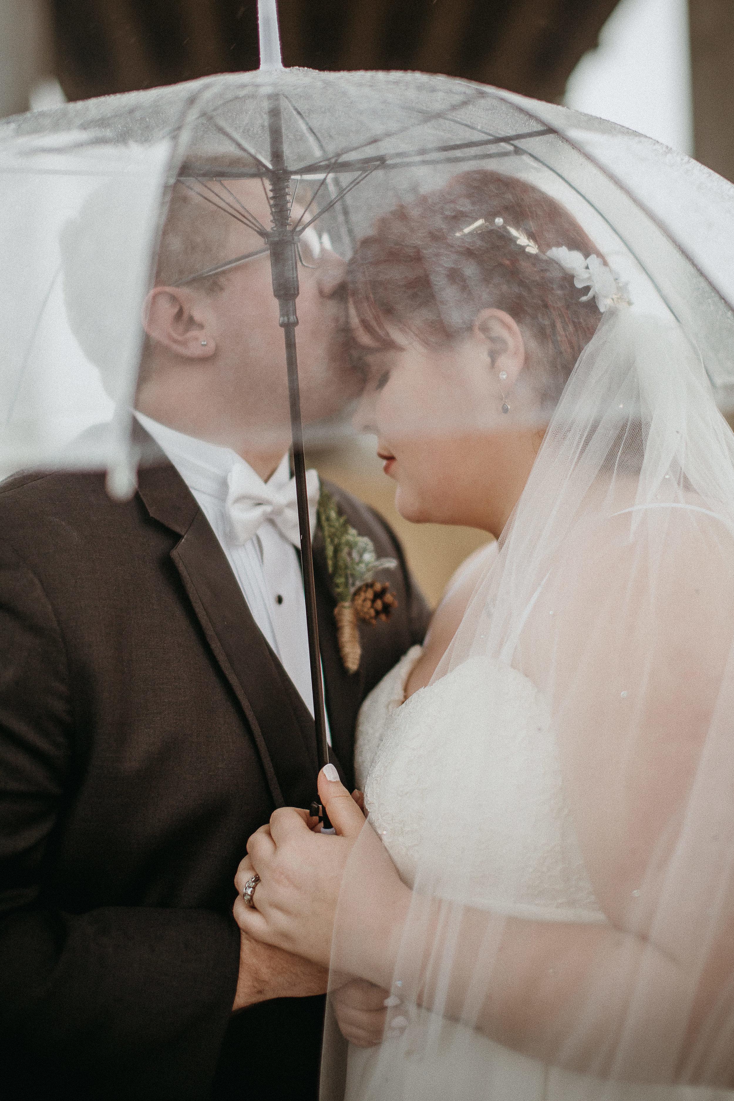 R&R Wedding-455.jpg