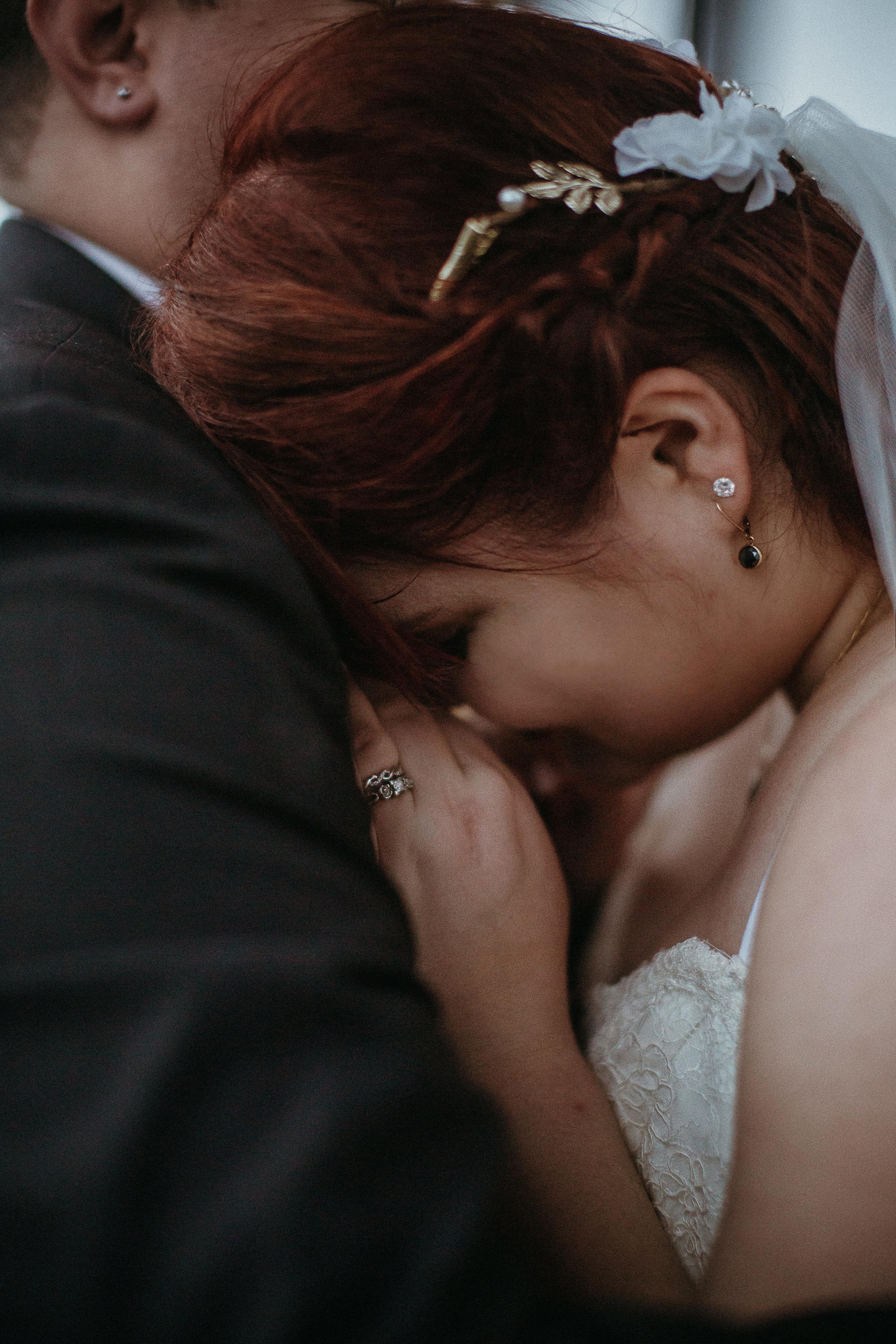R&R Wedding-450.jpg
