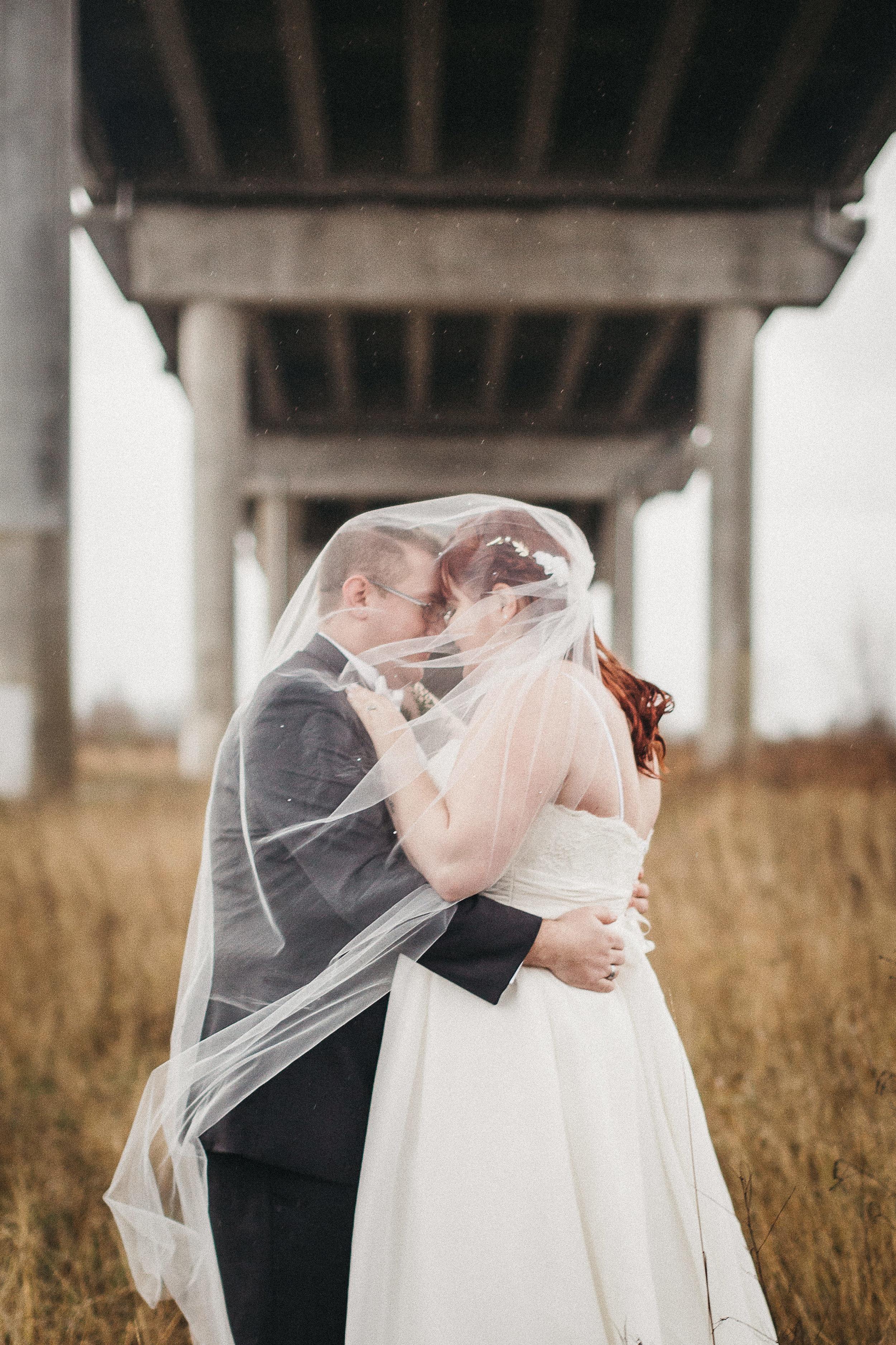 R&R Wedding-458.jpg