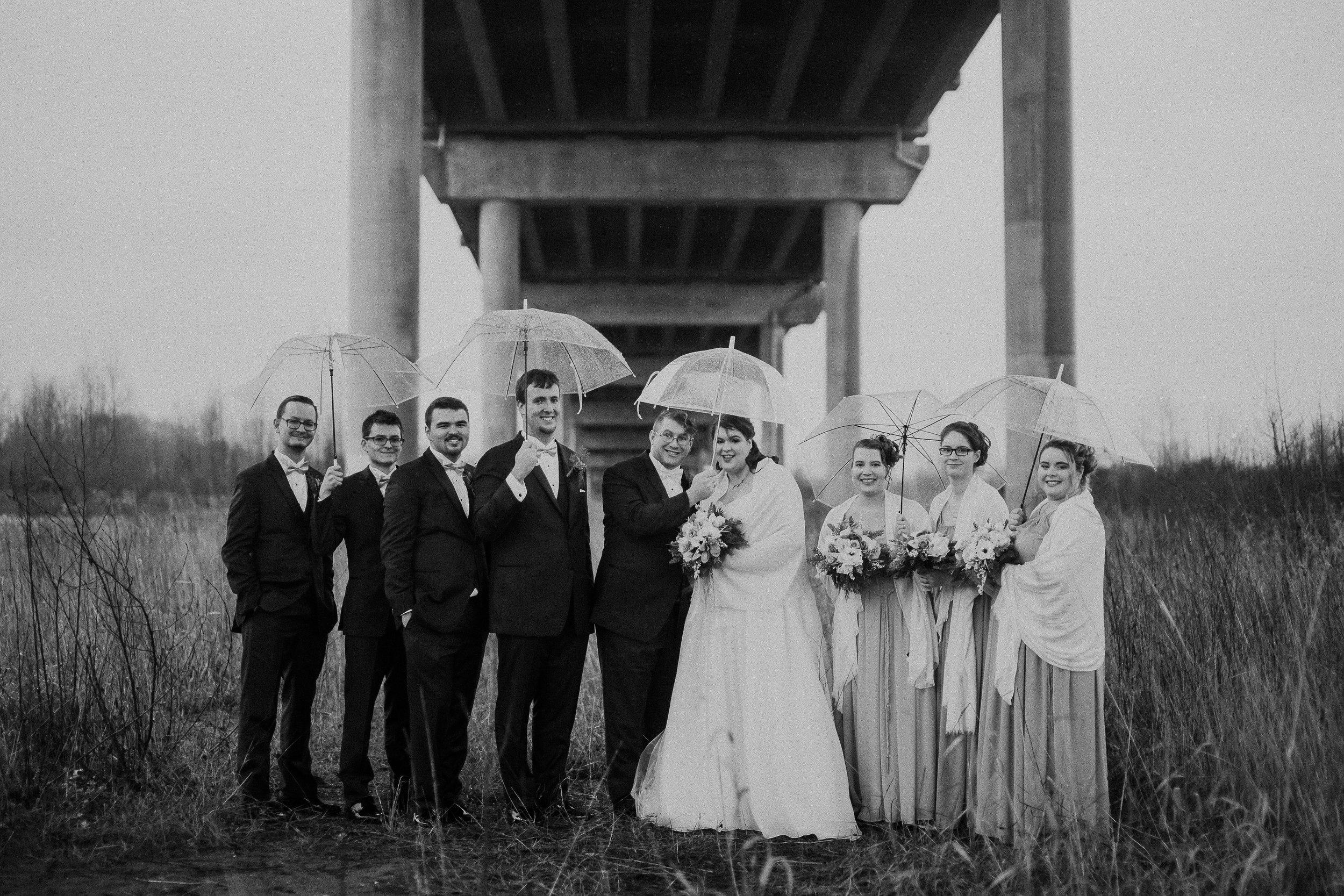 R&R Wedding-511.jpg