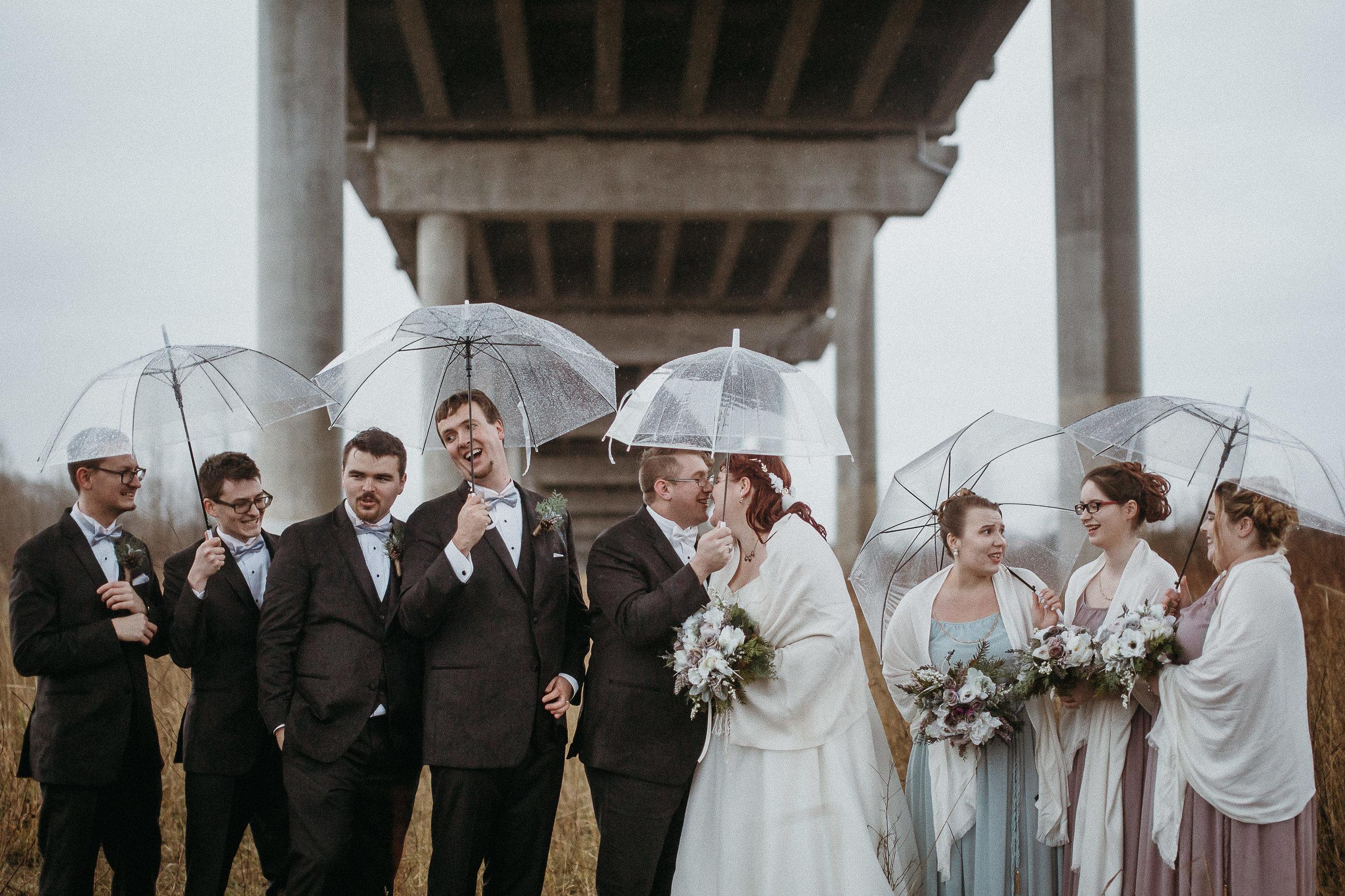 R&R Wedding-514.jpg
