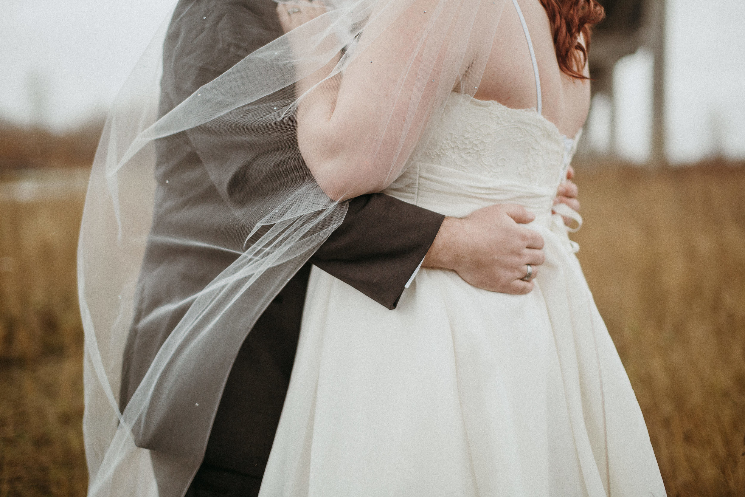 R&R Wedding-463.jpg