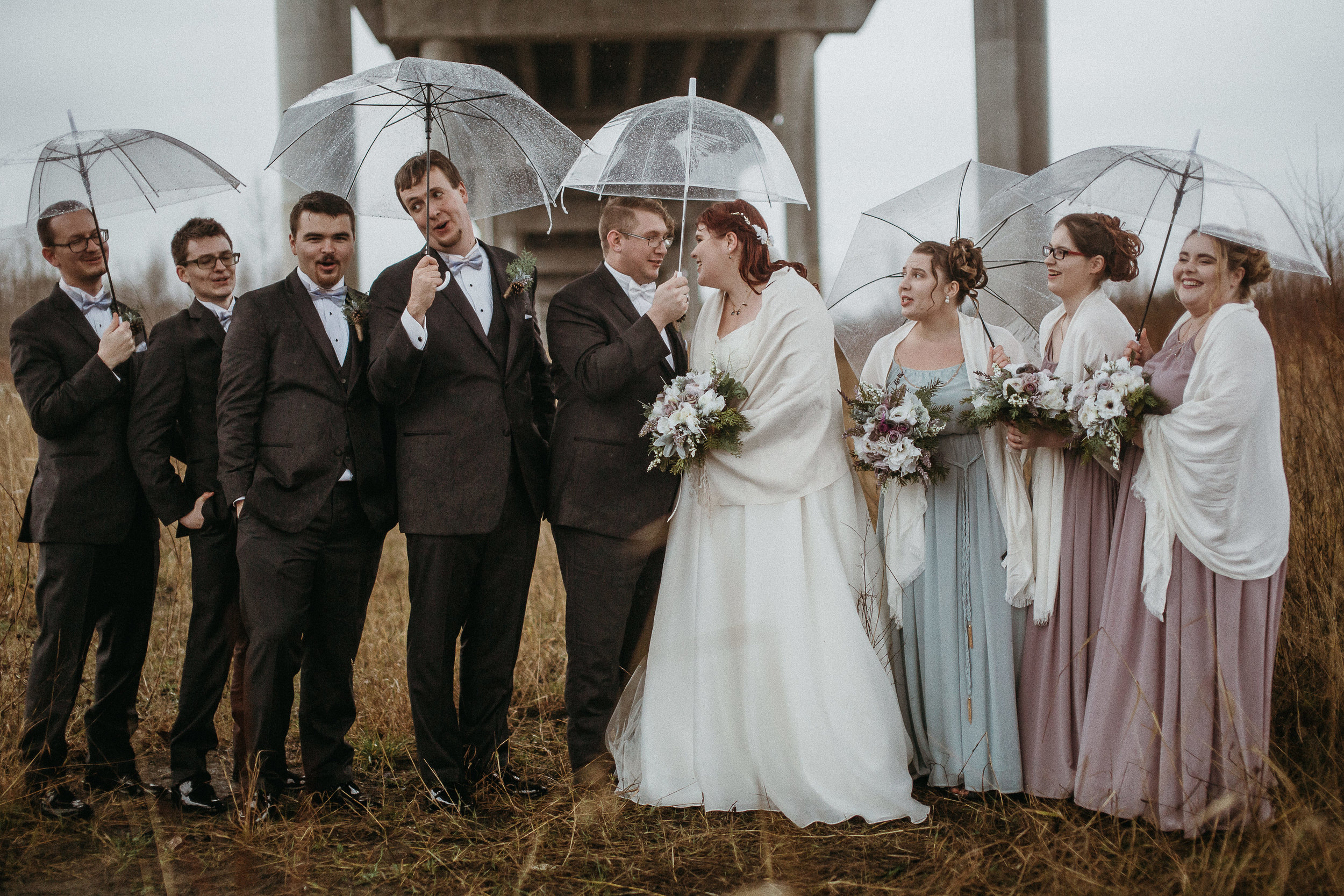R&R Wedding-519.jpg