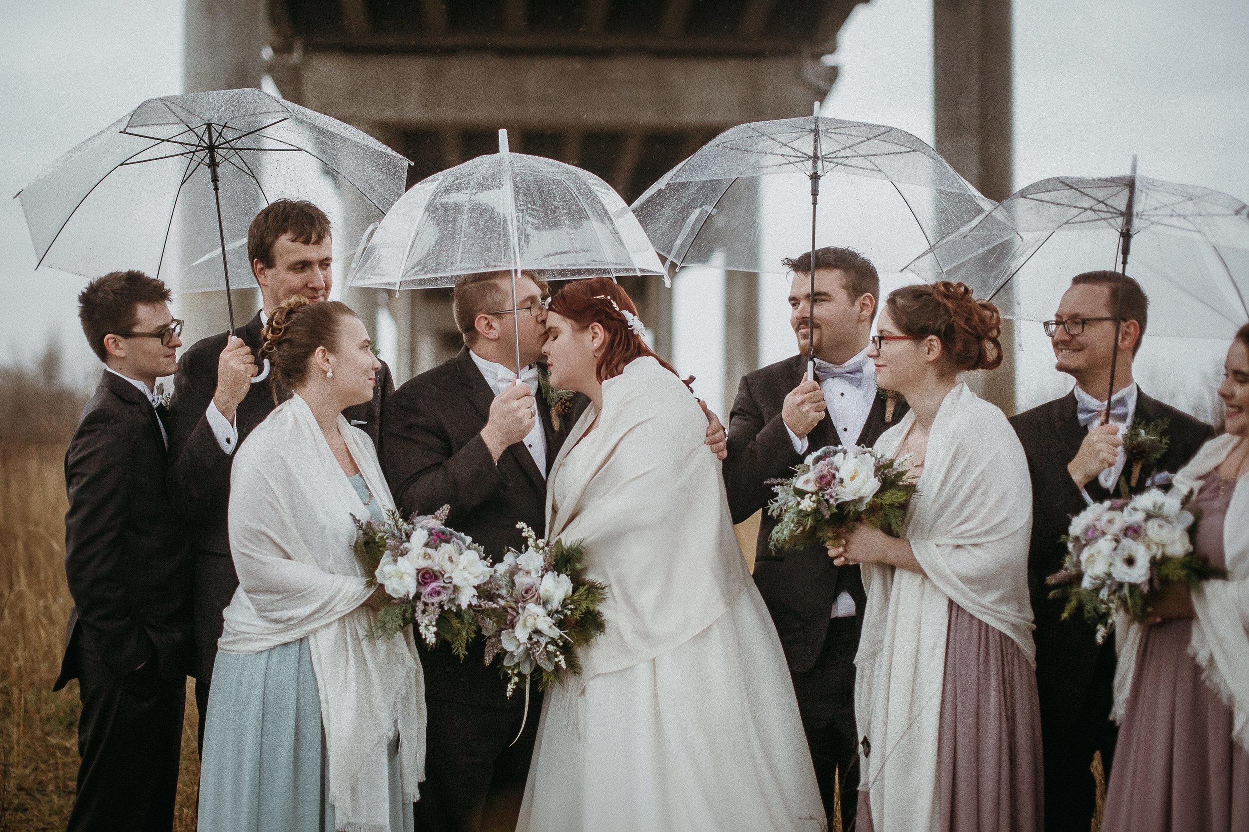 R&R Wedding-521.jpg