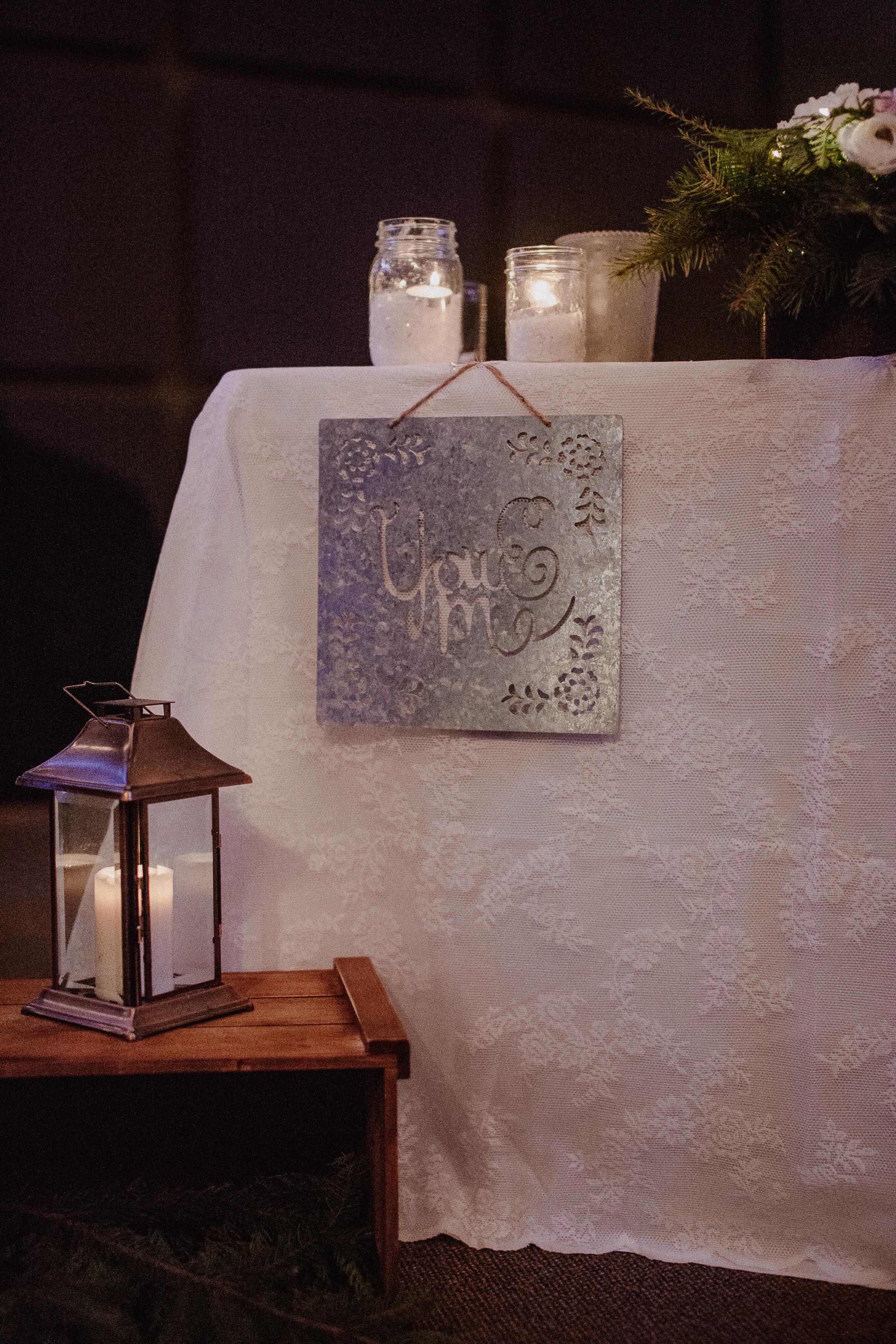 R&R Wedding-550.jpg