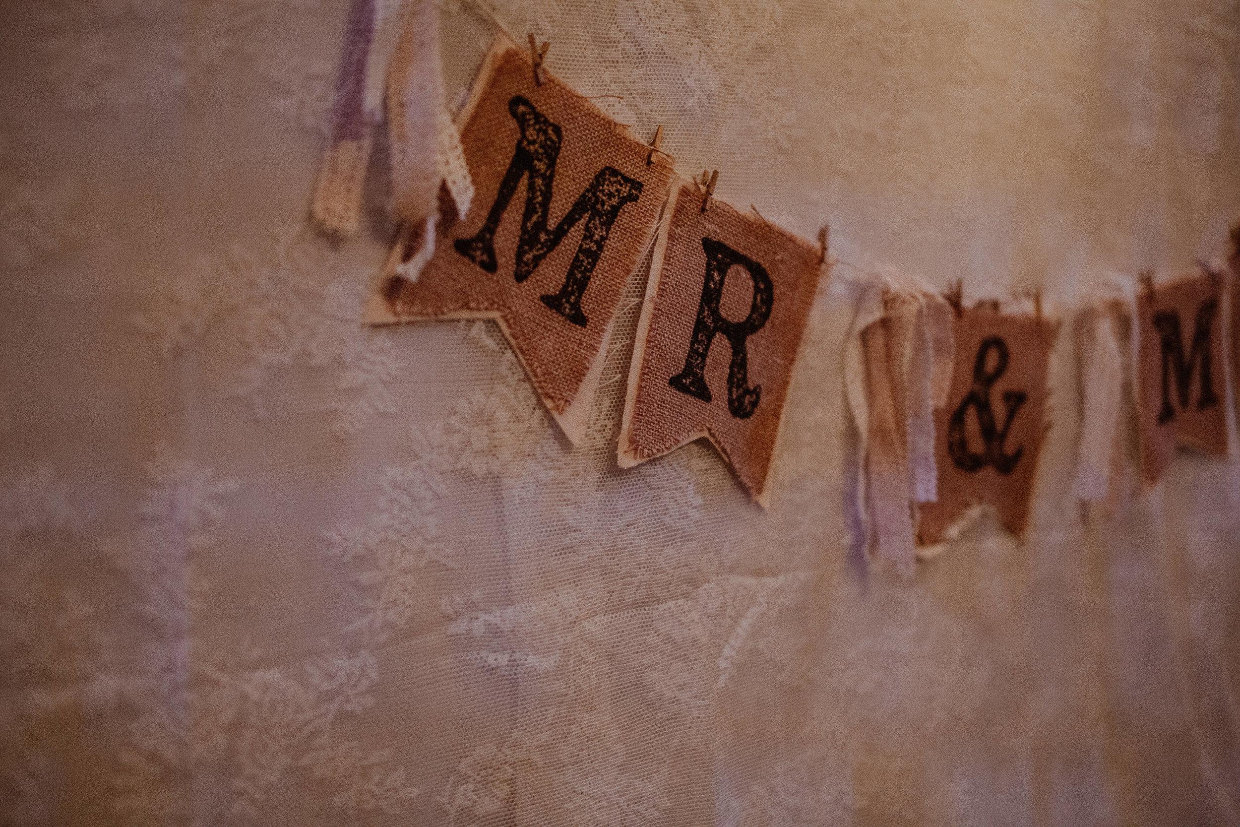 R&R Wedding-552.jpg