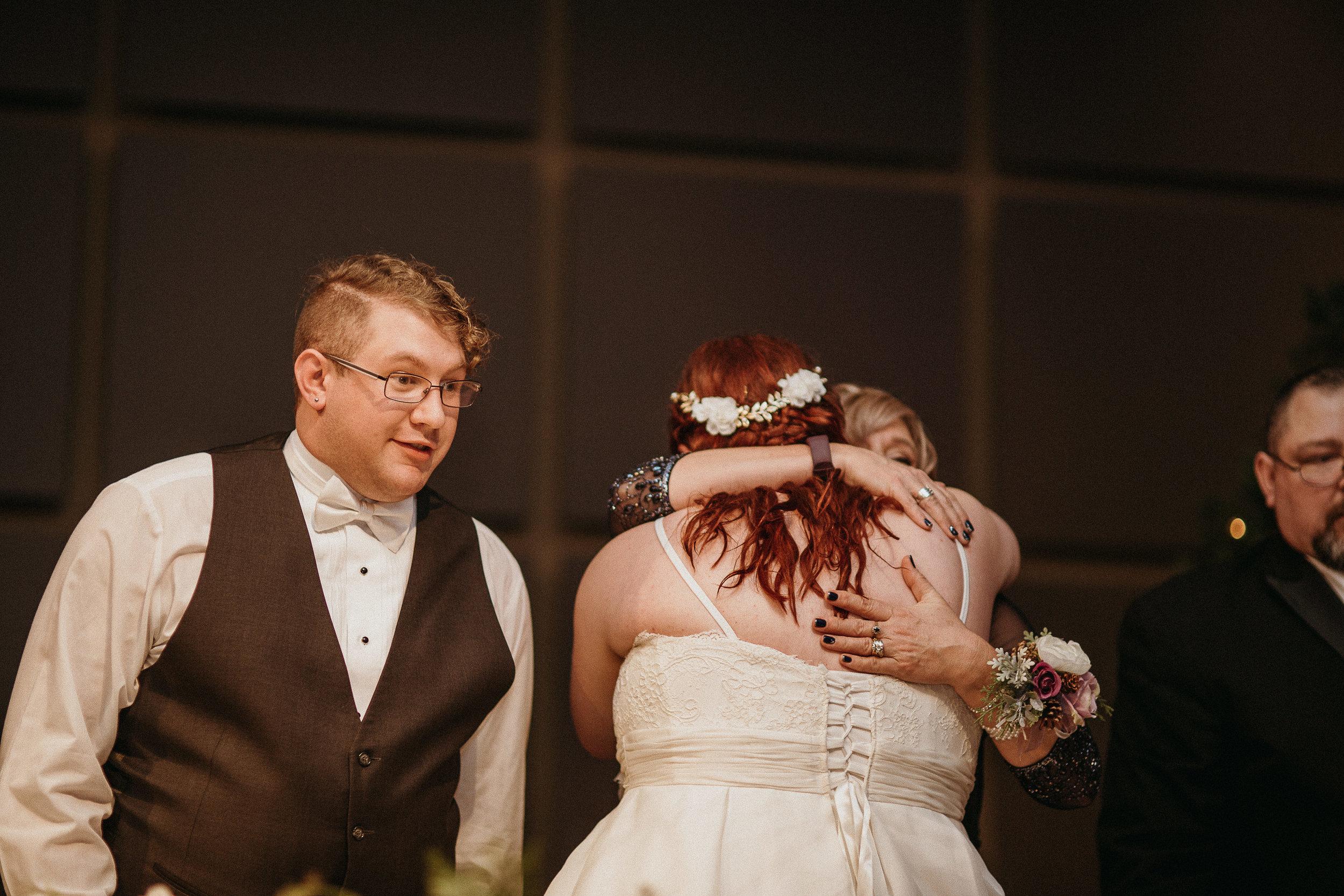 R&R Wedding-618.jpg